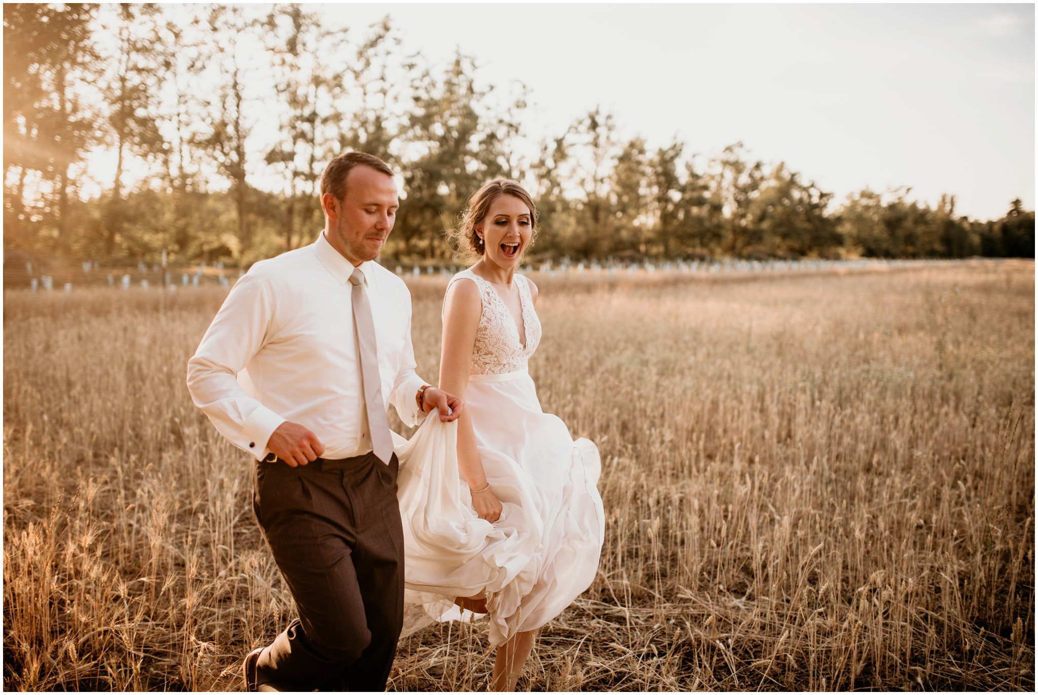 erin-and-tyler-evergreen-gardens-bellingham-wedding-photographer-126.jpg