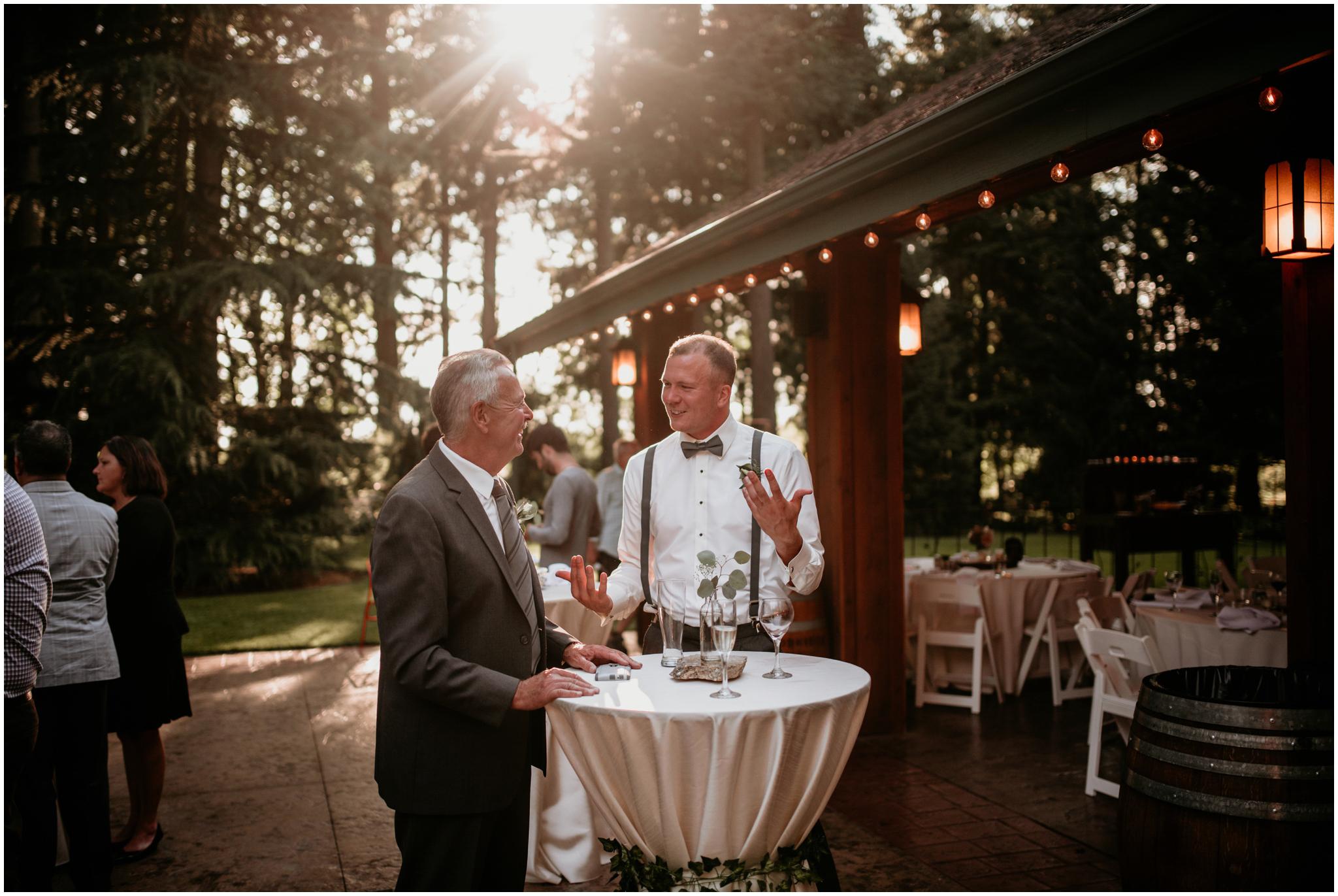 erin-and-tyler-evergreen-gardens-bellingham-wedding-photographer-136.jpg