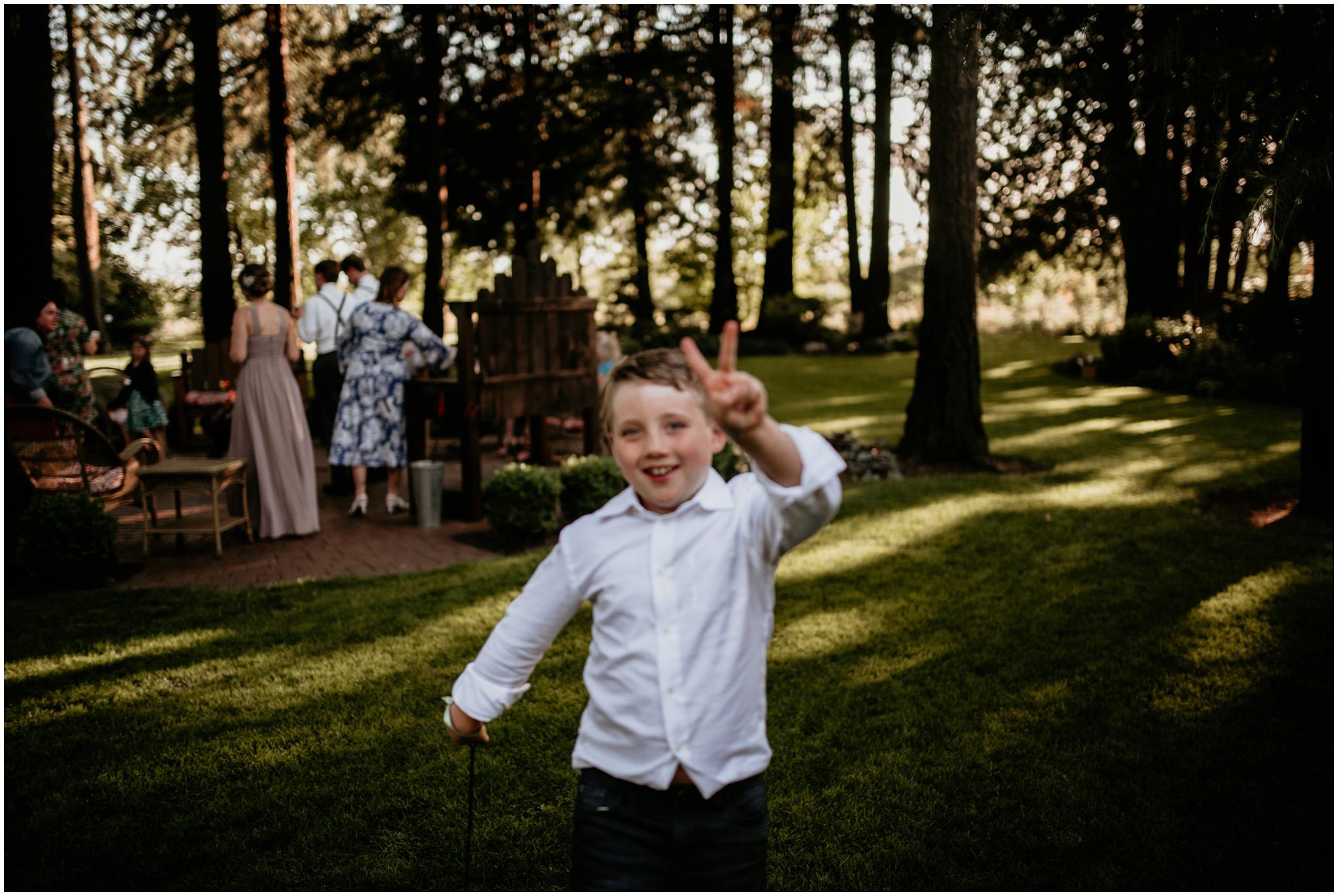erin-and-tyler-evergreen-gardens-bellingham-wedding-photographer-137.jpg