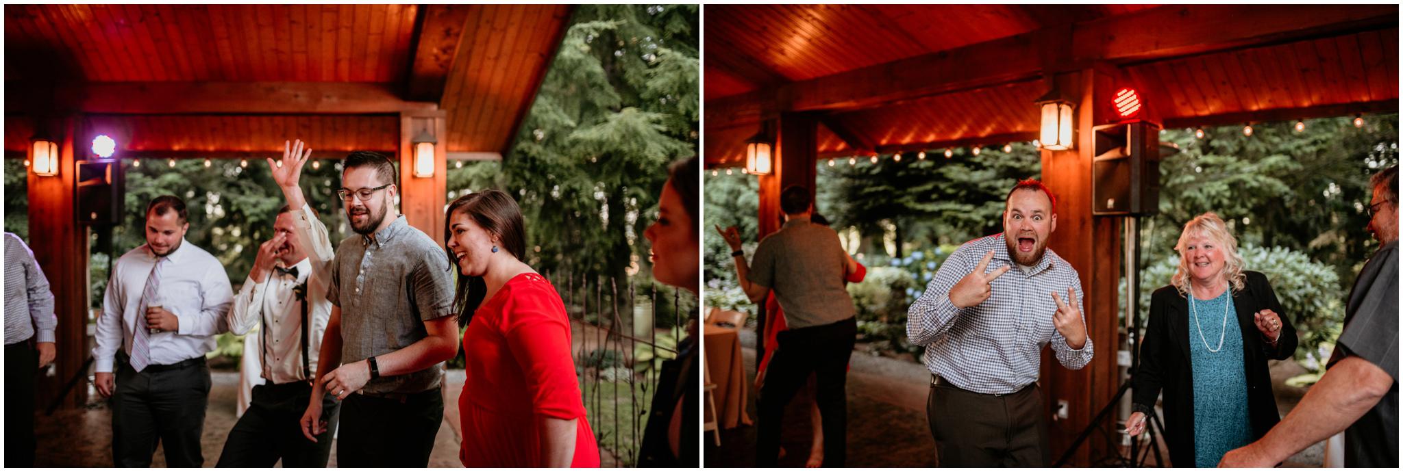erin-and-tyler-evergreen-gardens-bellingham-wedding-photographer-139.jpg