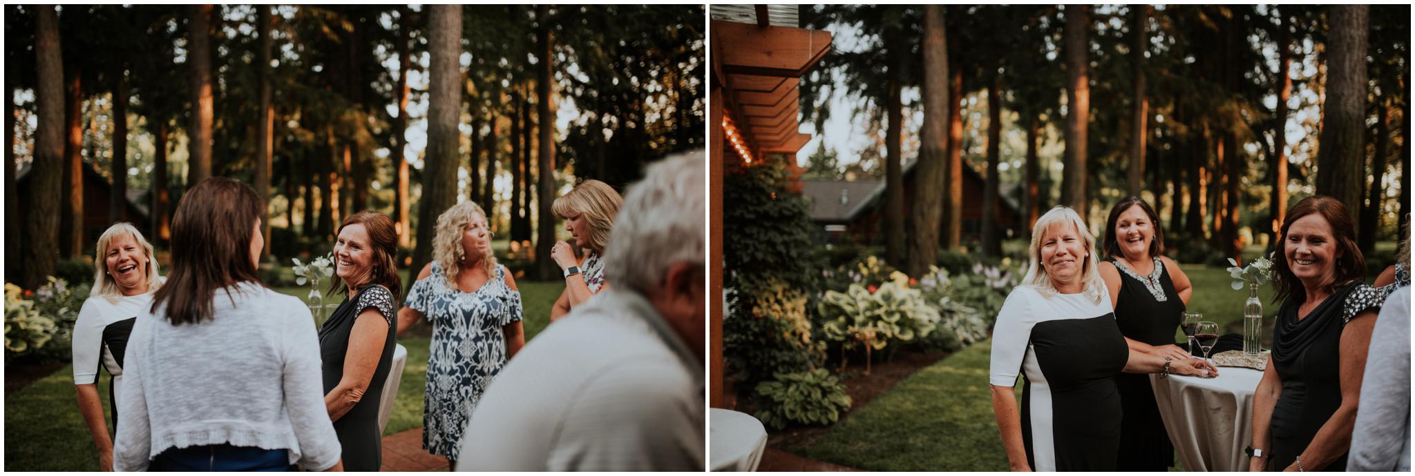 erin-and-tyler-evergreen-gardens-bellingham-wedding-photographer-146.jpg