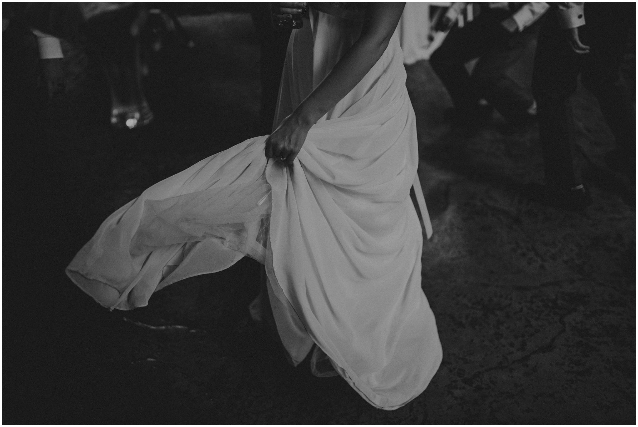 erin-and-tyler-evergreen-gardens-bellingham-wedding-photographer-147.jpg