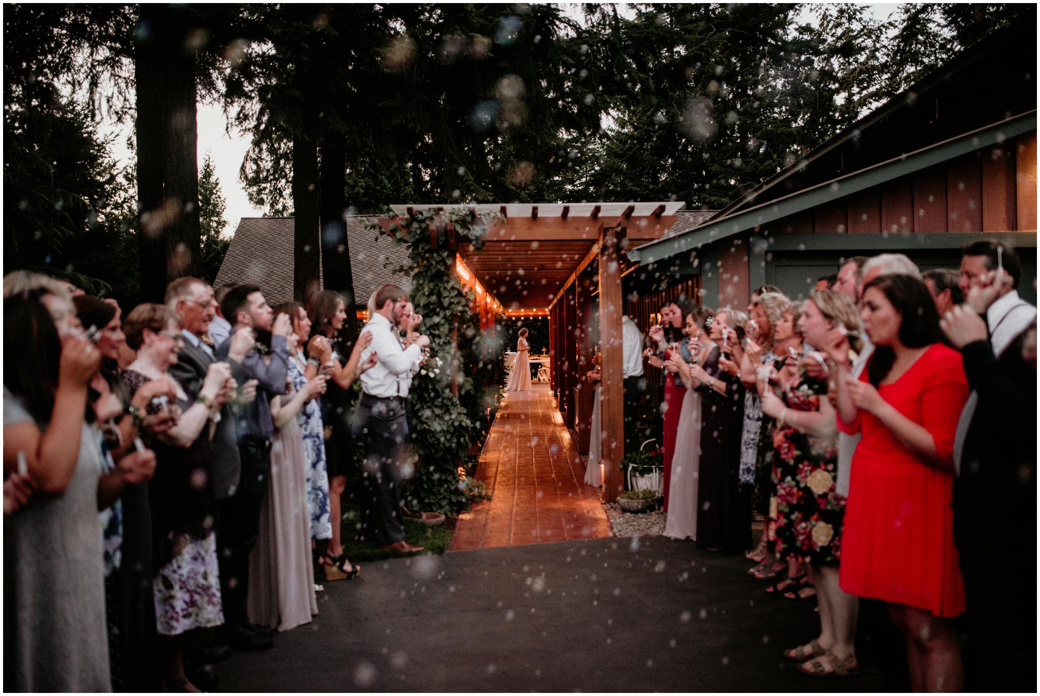 erin-and-tyler-evergreen-gardens-bellingham-wedding-photographer-155.jpg