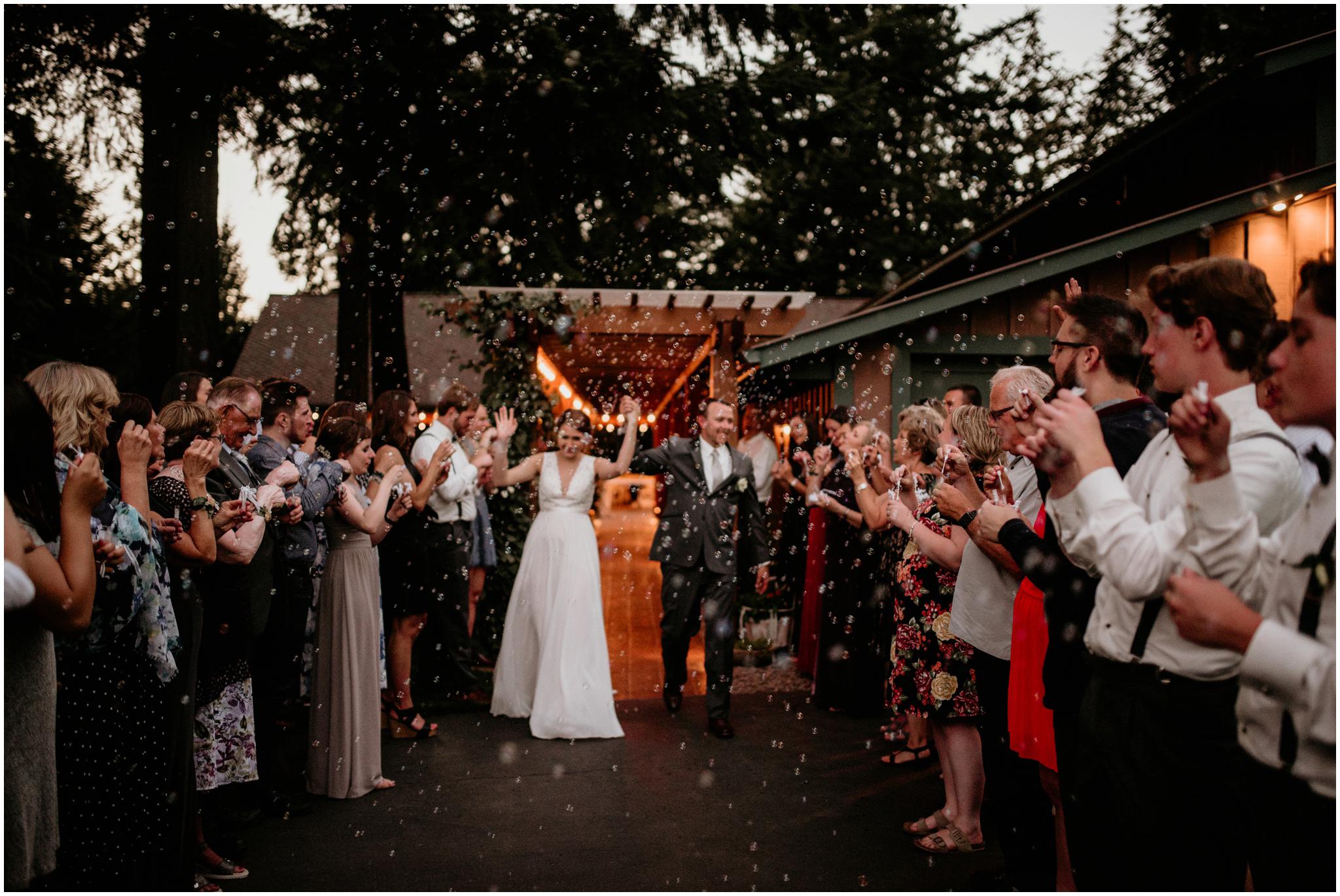 erin-and-tyler-evergreen-gardens-bellingham-wedding-photographer-157.jpg