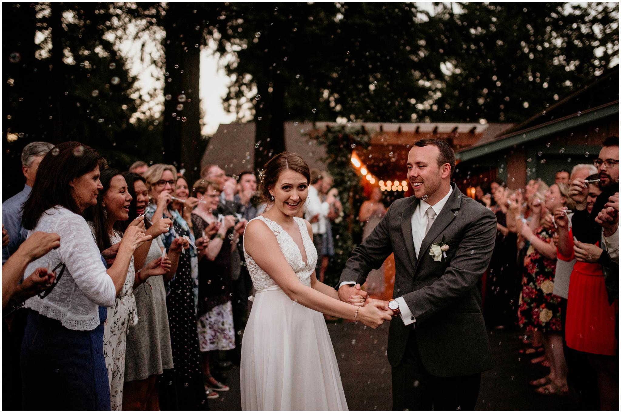 erin-and-tyler-evergreen-gardens-bellingham-wedding-photographer-160.jpg