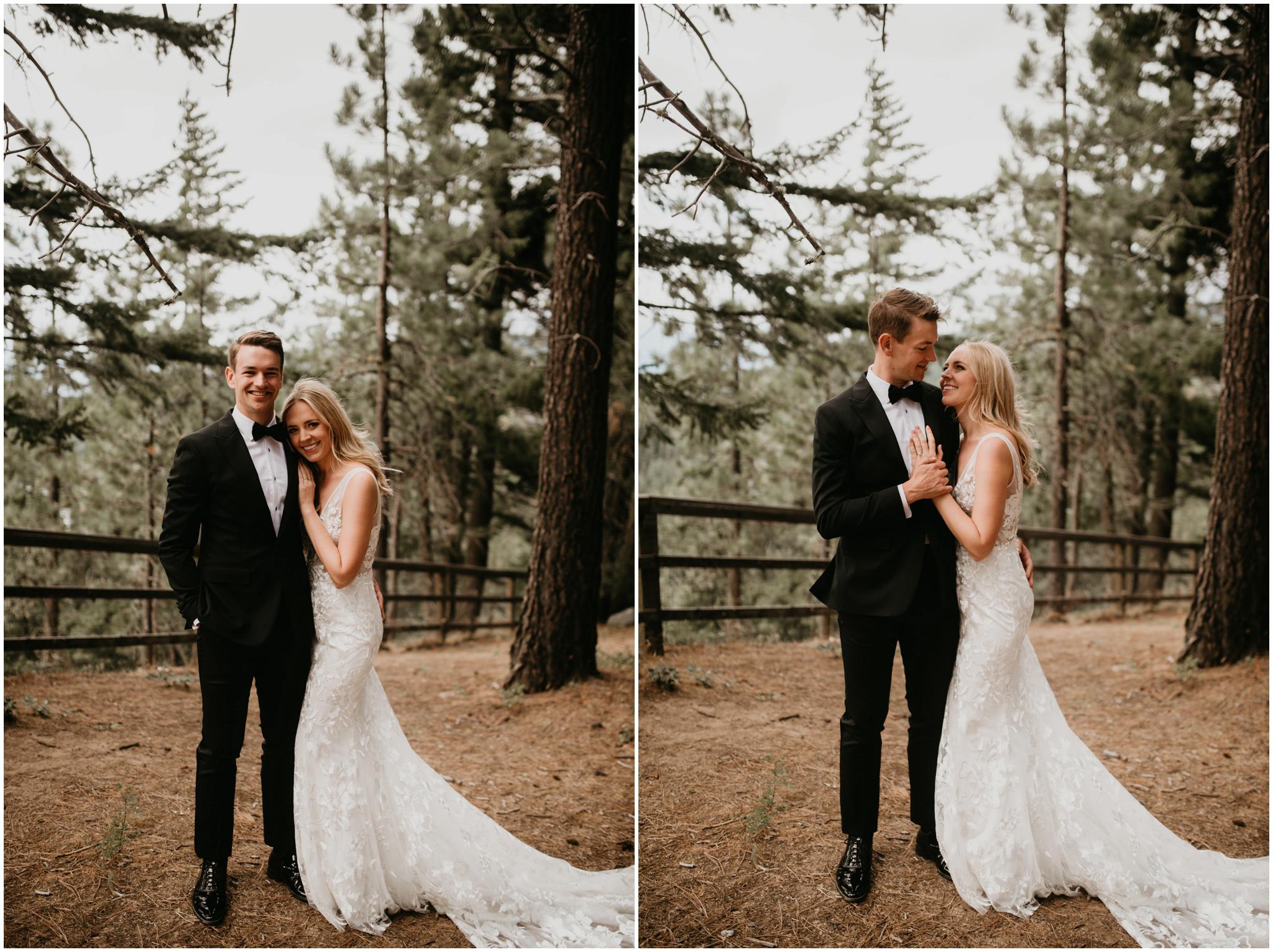 game-of-thrames-swifwater-cellars-seattle-wedding-photorapher-030.jpg