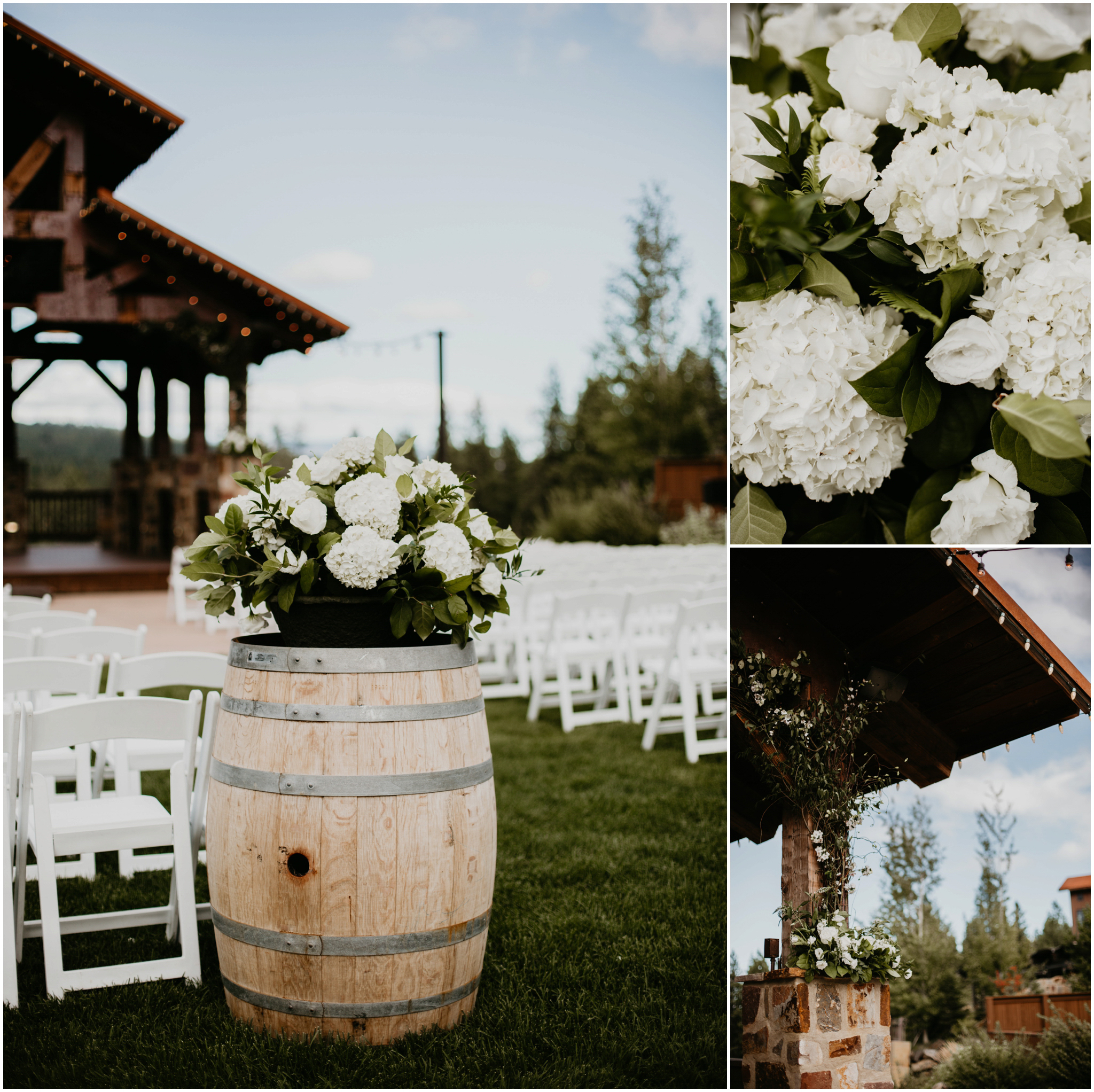 game-of-thrames-swifwater-cellars-seattle-wedding-photorapher-040.jpg