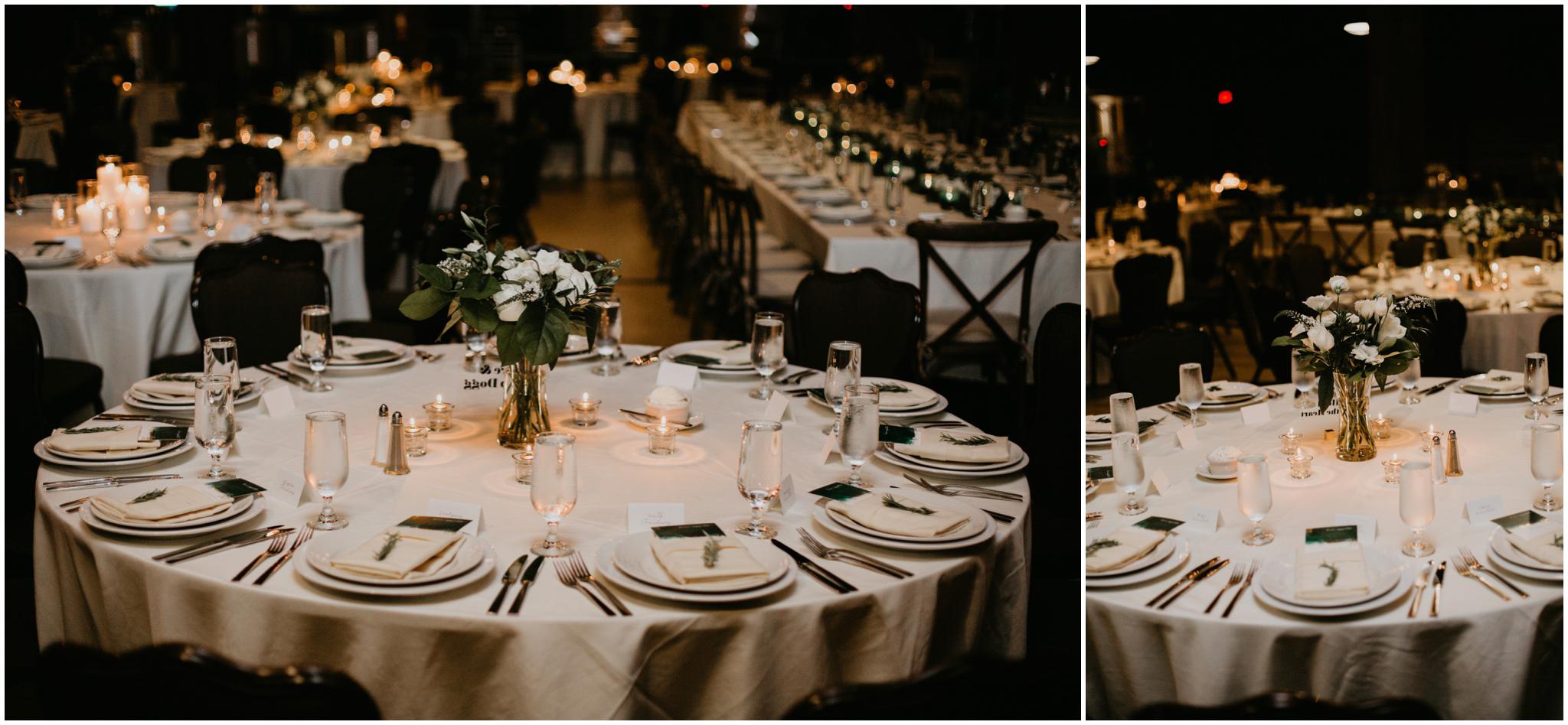 game-of-thrames-swifwater-cellars-seattle-wedding-photorapher-054.jpg