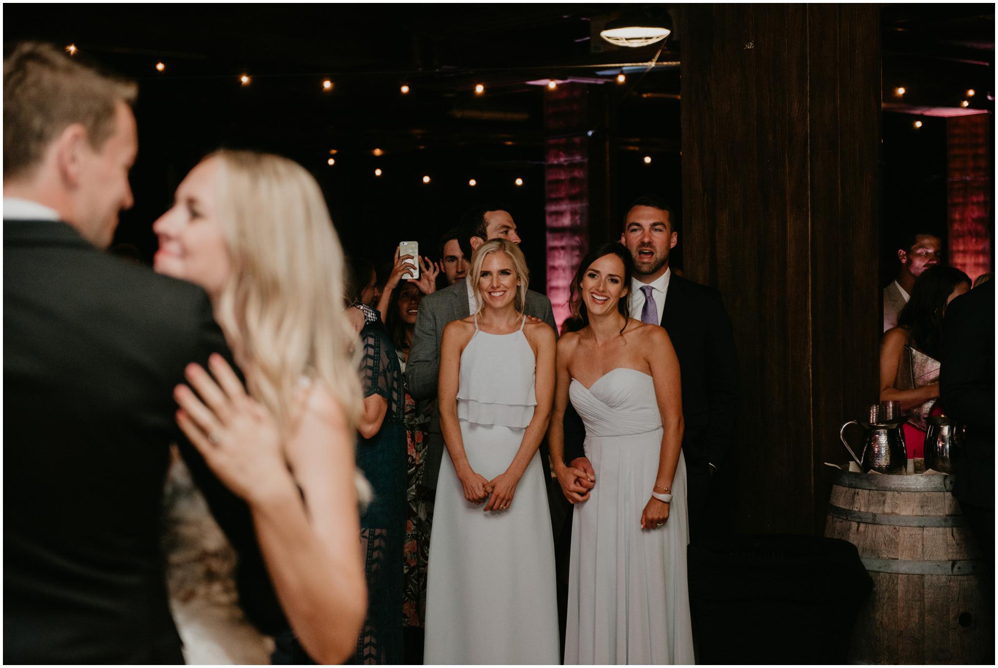 game-of-thrames-swifwater-cellars-seattle-wedding-photorapher-088.jpg