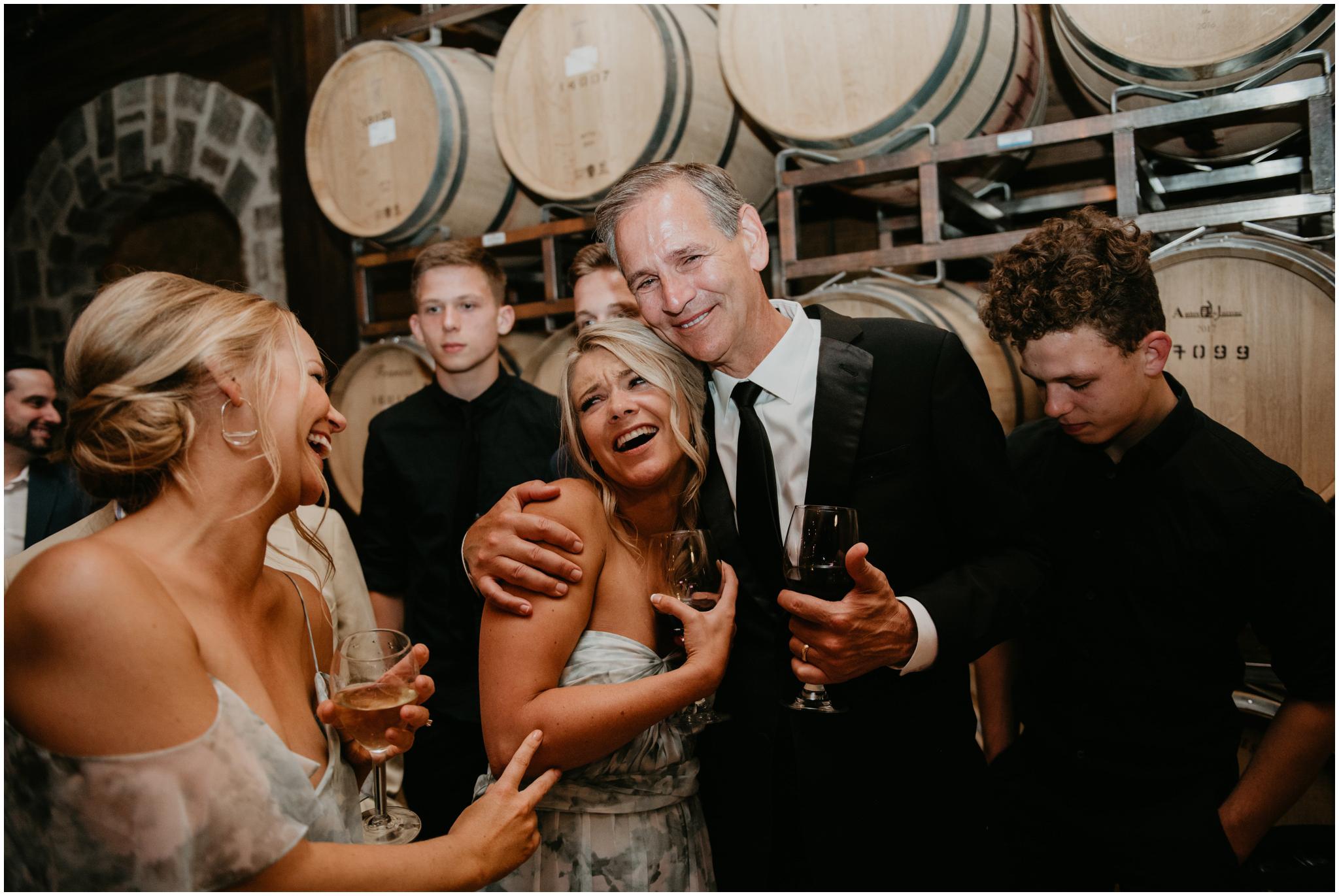game-of-thrames-swifwater-cellars-seattle-wedding-photorapher-092.jpg