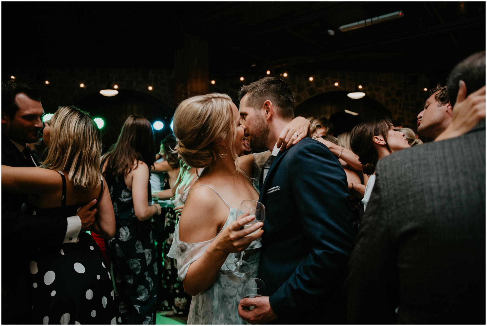 game-of-thrames-swifwater-cellars-seattle-wedding-photorapher-097.jpg