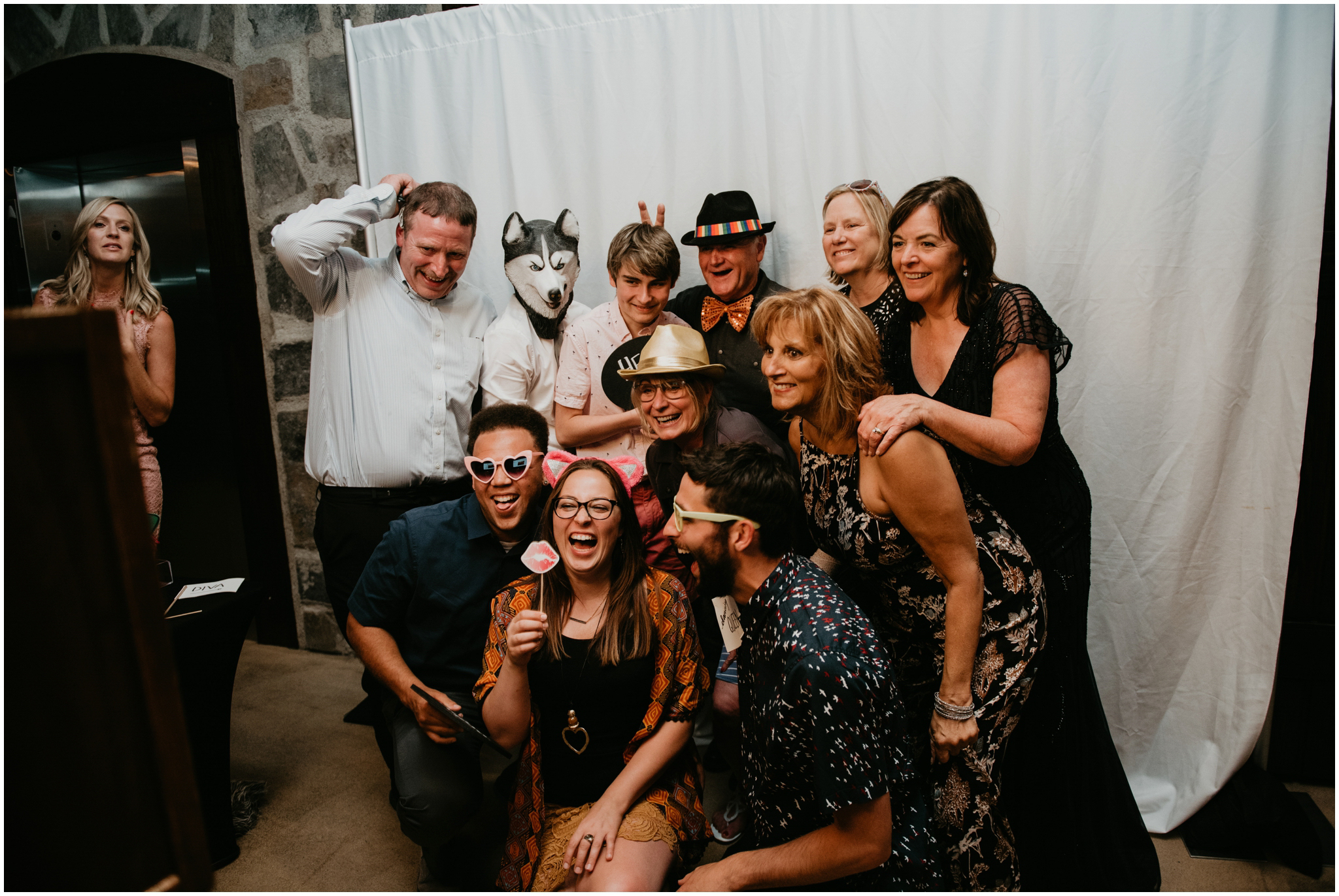 game-of-thrames-swifwater-cellars-seattle-wedding-photorapher-101.jpg