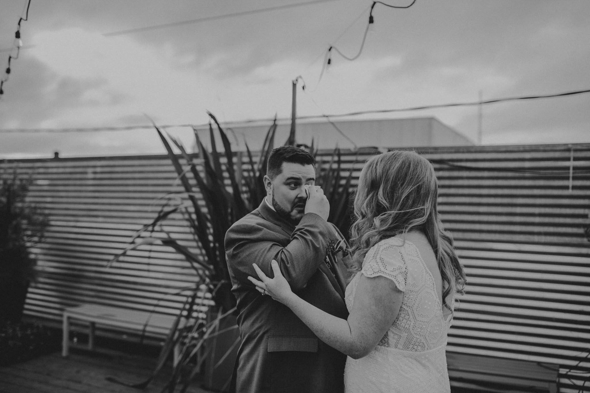 gwen-andrew-within-sodo-downtown-seattle-wedding-photographer-winter-25.jpg