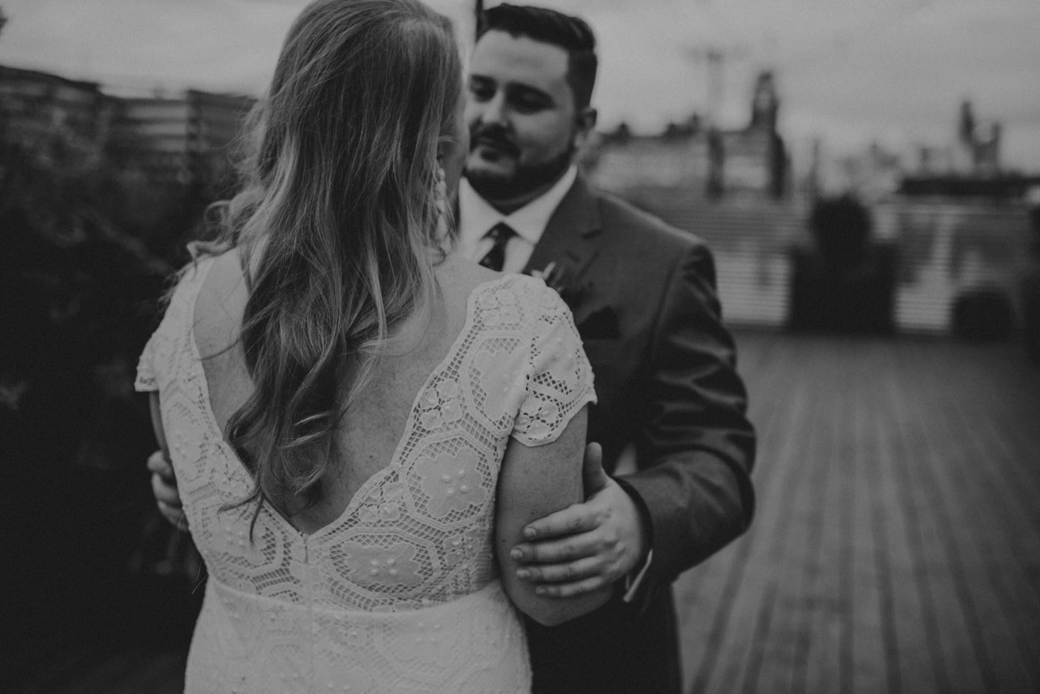 gwen-andrew-within-sodo-downtown-seattle-wedding-photographer-winter-31.jpg