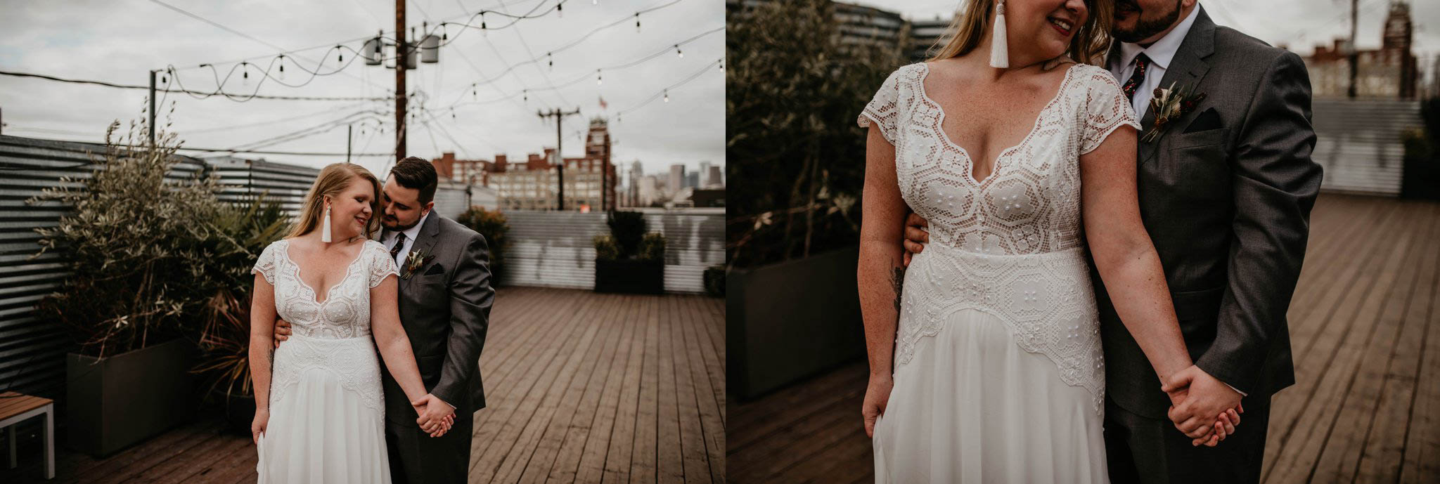 gwen-andrew-within-sodo-downtown-seattle-wedding-photographer-winter-32.jpg