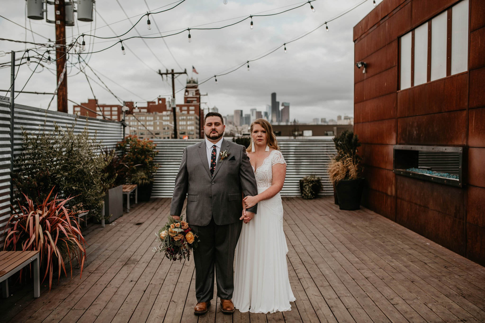gwen-andrew-within-sodo-downtown-seattle-wedding-photographer-winter-37.jpg
