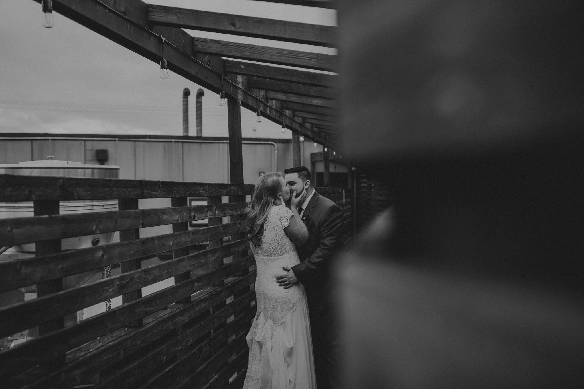 gwen-andrew-within-sodo-downtown-seattle-wedding-photographer-winter-42.jpg