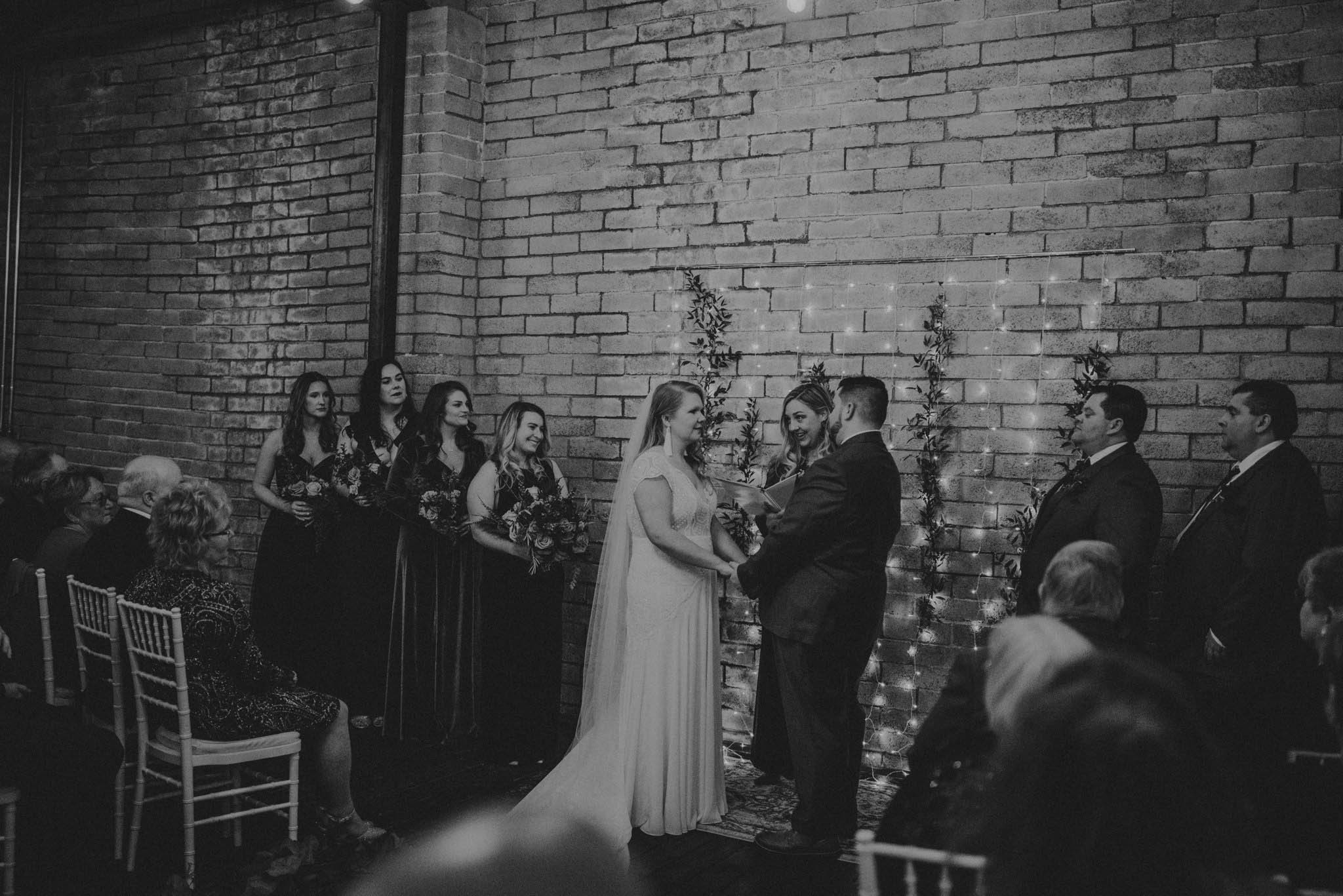 gwen-andrew-within-sodo-downtown-seattle-wedding-photographer-winter-73.jpg