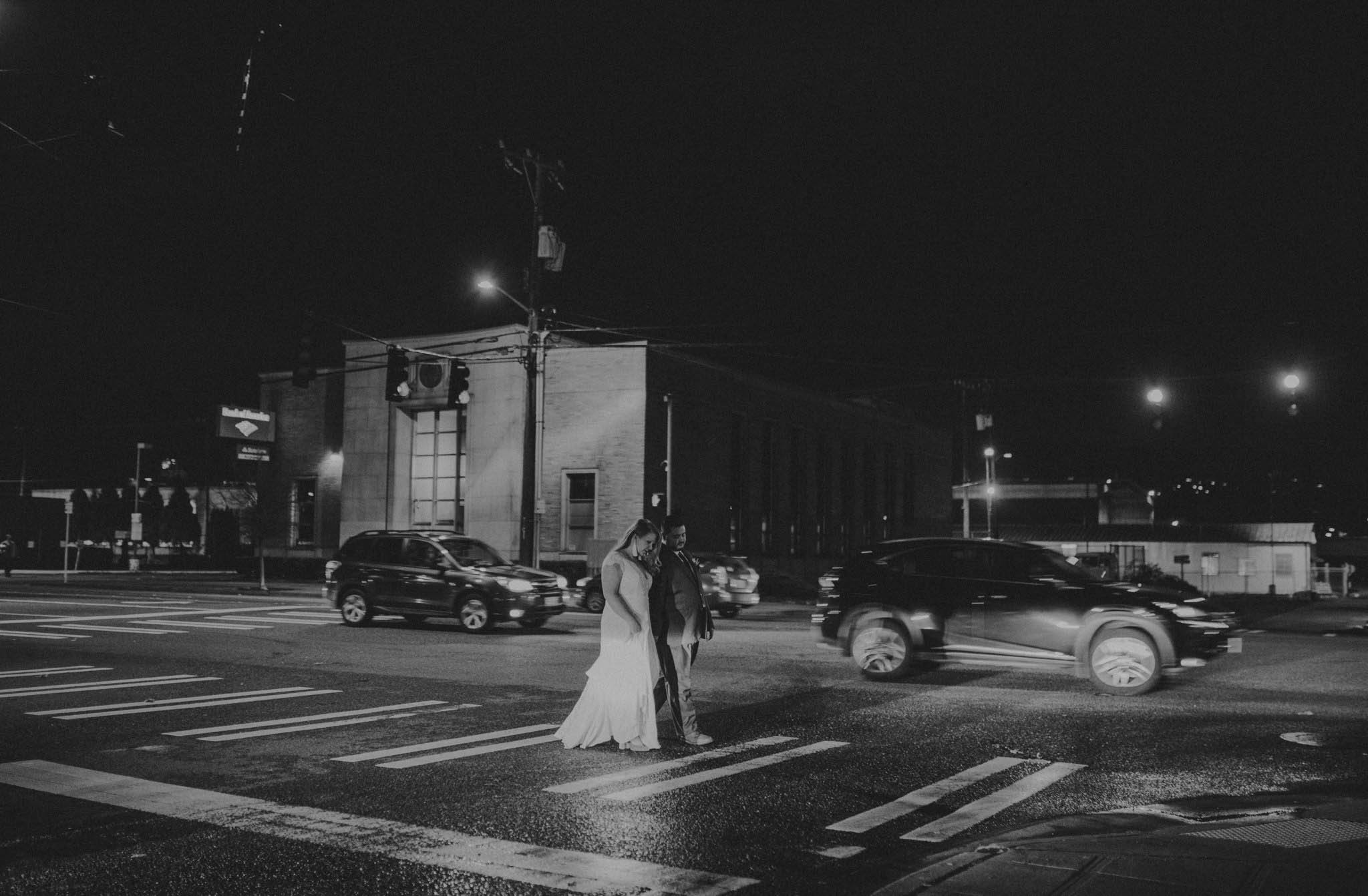 gwen-andrew-within-sodo-downtown-seattle-wedding-photographer-winter-80.jpg