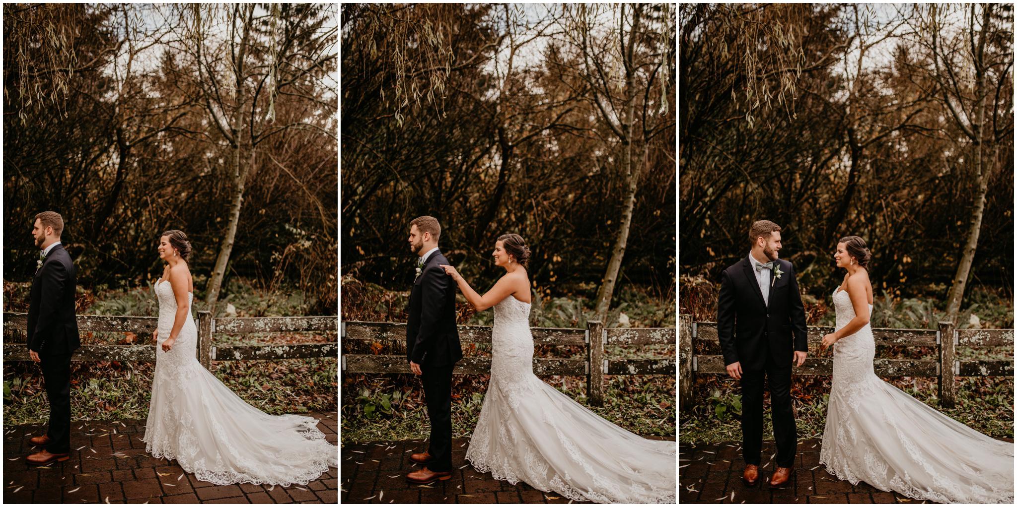 ashley-tj-the-pickering-barn-winter-wedding-seattle-photographer-020.jpg