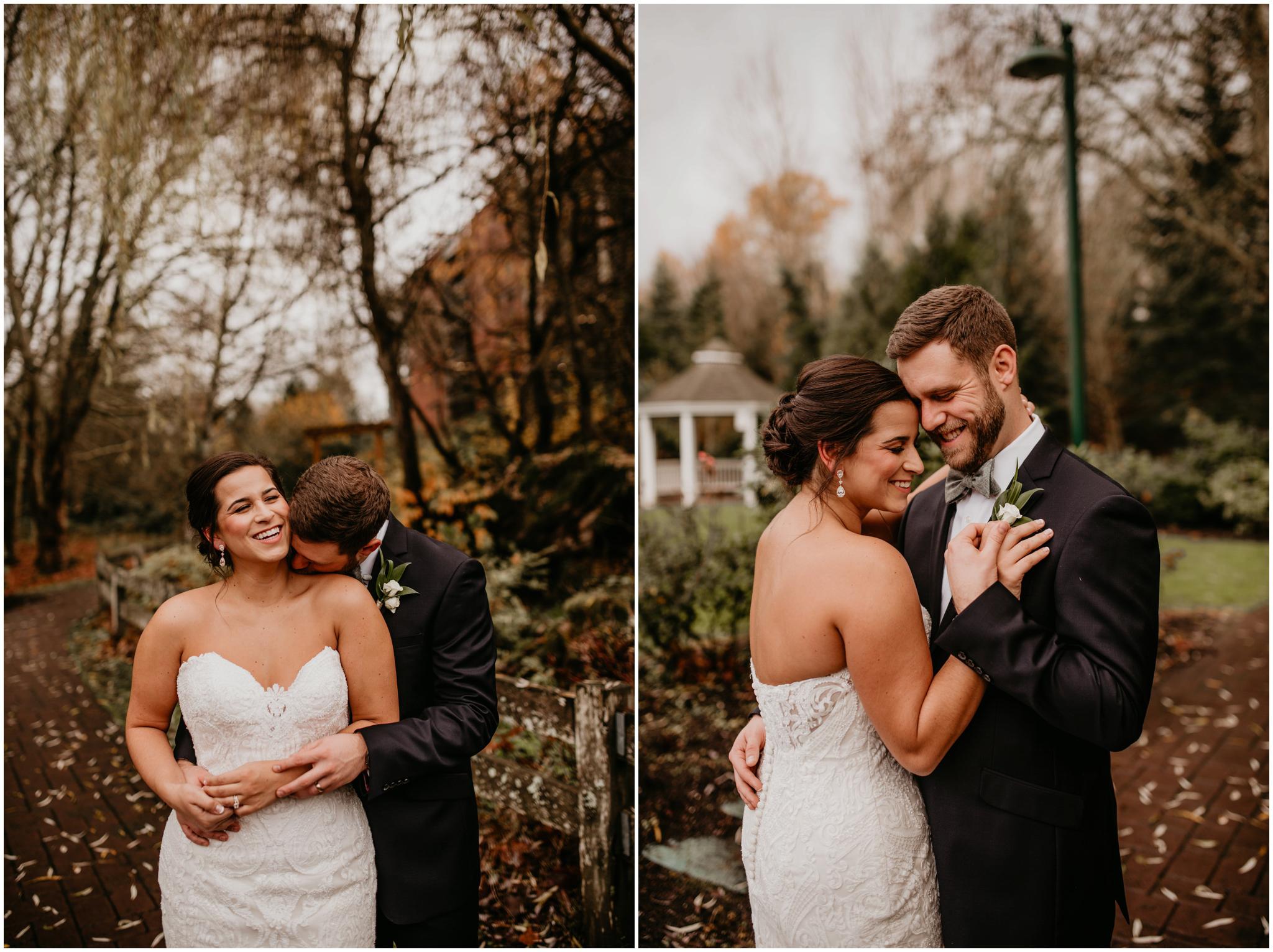 ashley-tj-the-pickering-barn-winter-wedding-seattle-photographer-029.jpg