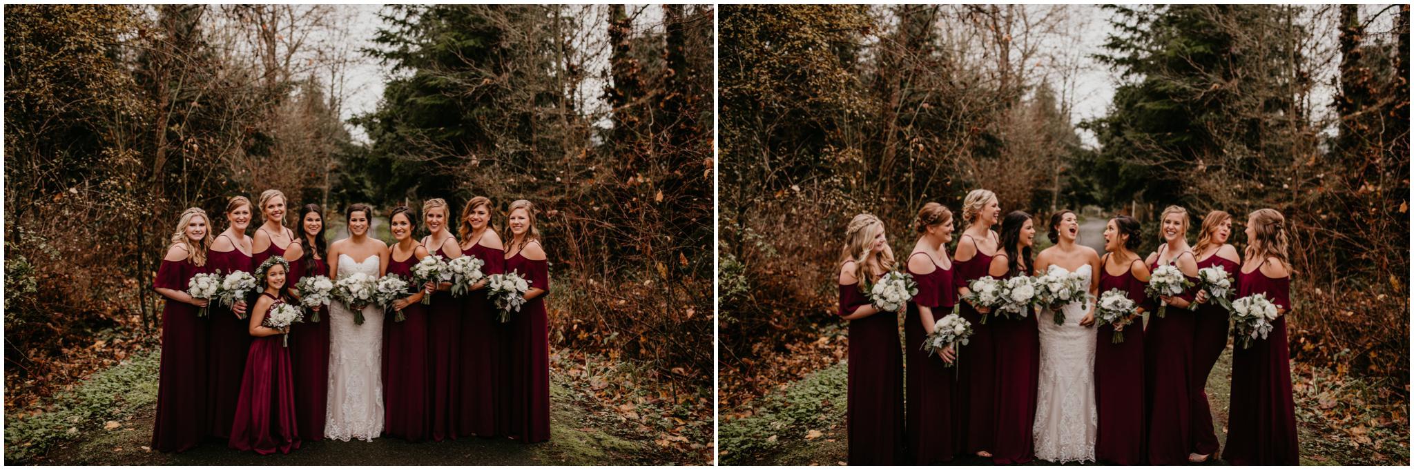 ashley-tj-the-pickering-barn-winter-wedding-seattle-photographer-033.jpg