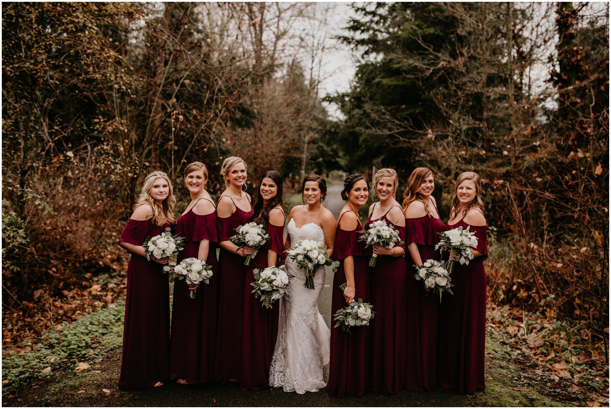 ashley-tj-the-pickering-barn-winter-wedding-seattle-photographer-034.jpg
