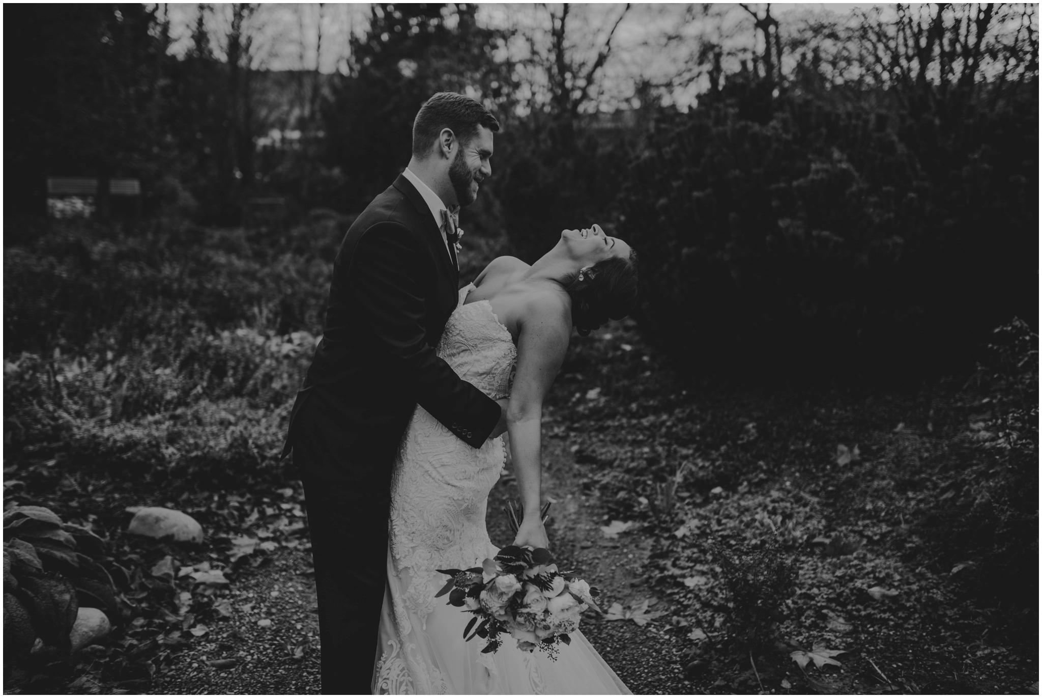 ashley-tj-the-pickering-barn-winter-wedding-seattle-photographer-044.jpg
