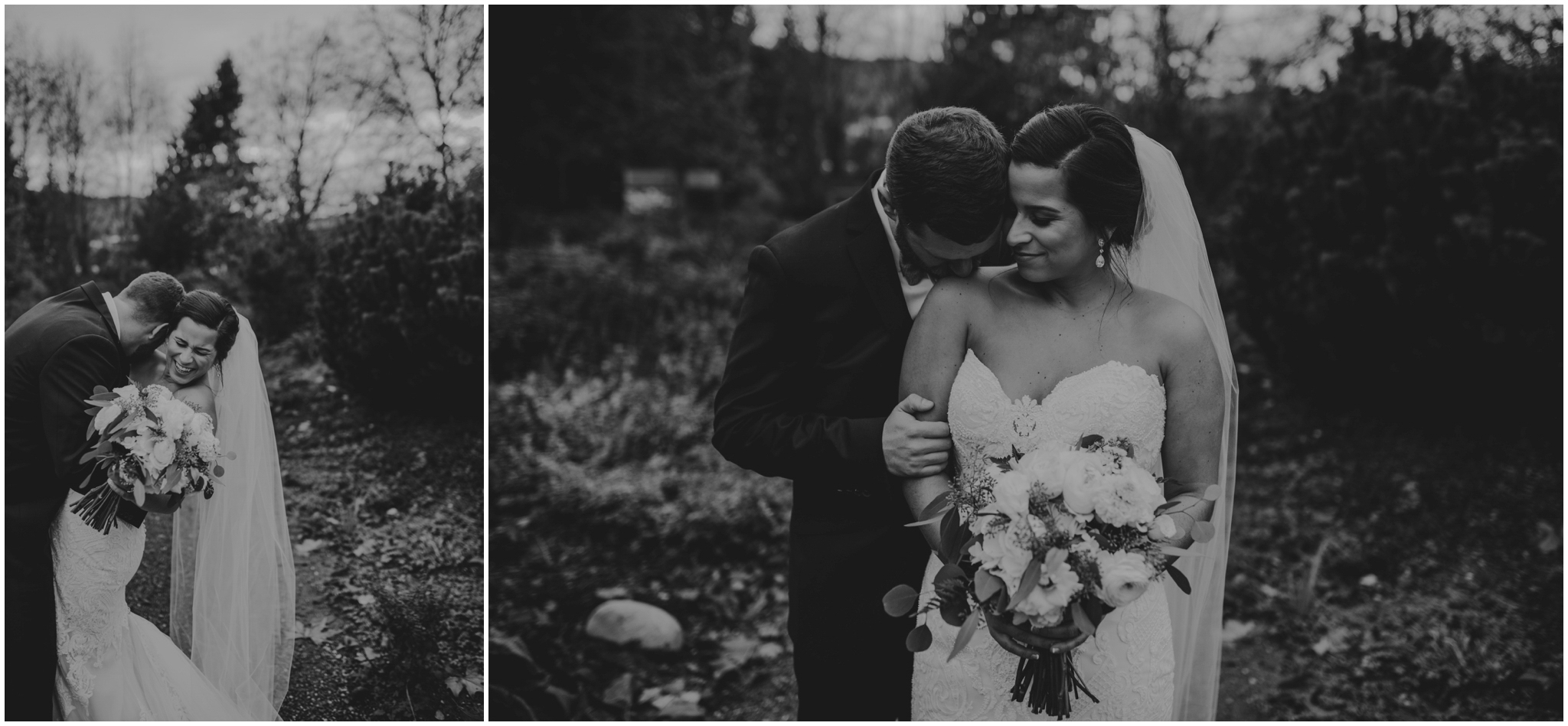 ashley-tj-the-pickering-barn-winter-wedding-seattle-photographer-045.jpg