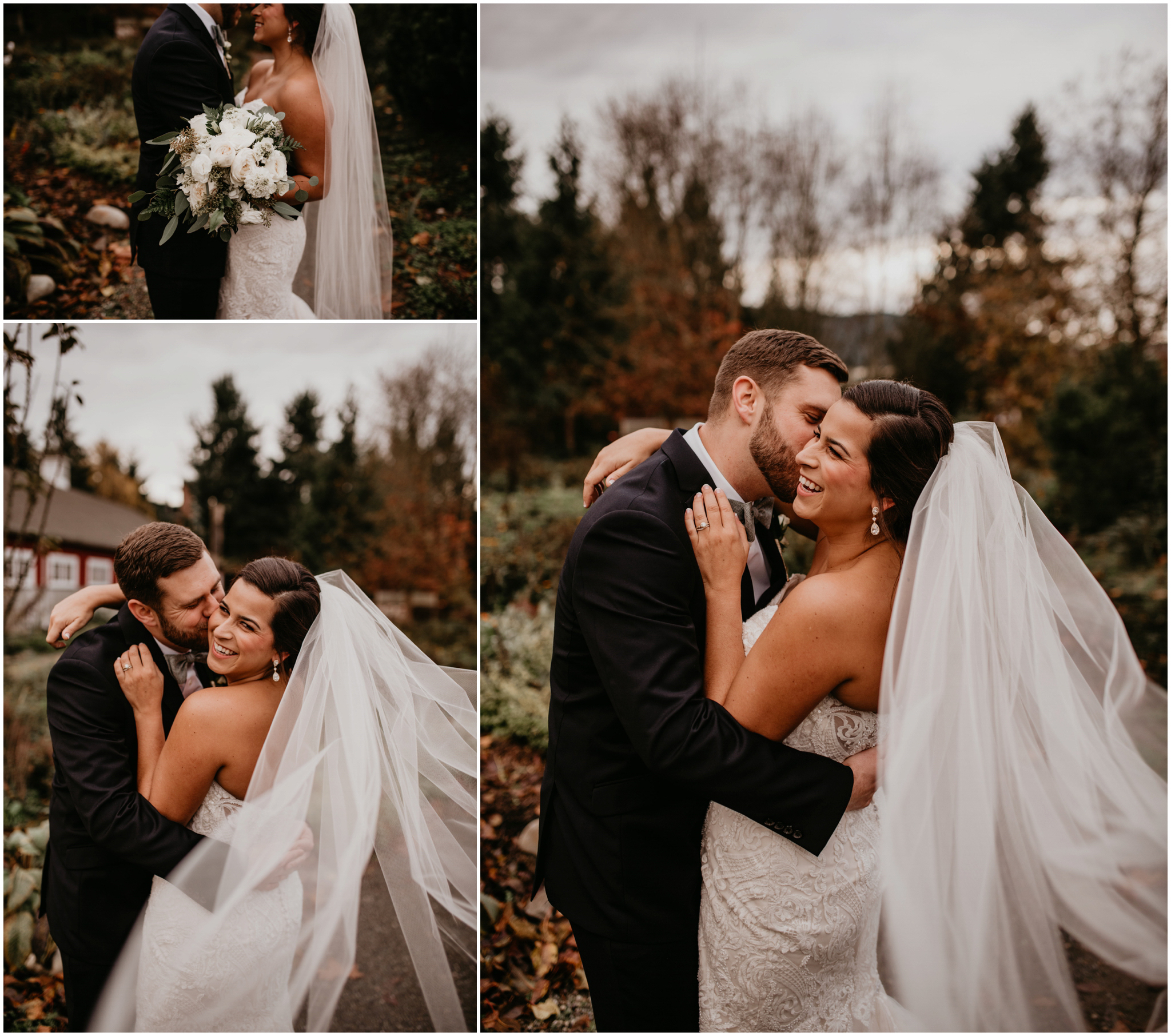 ashley-tj-the-pickering-barn-winter-wedding-seattle-photographer-046.jpg