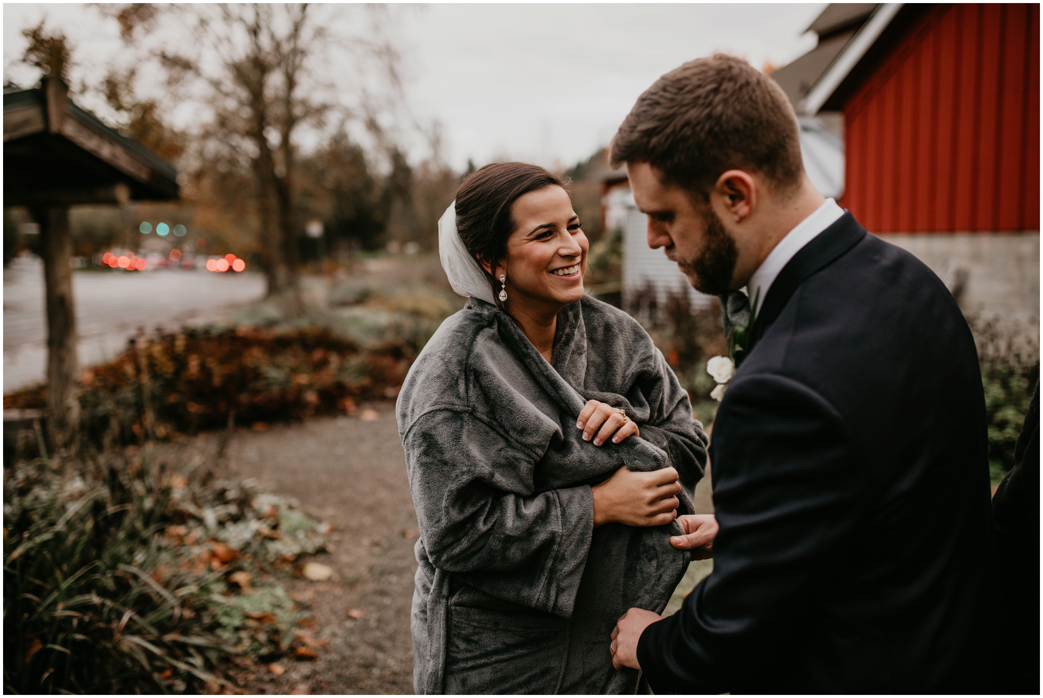 ashley-tj-the-pickering-barn-winter-wedding-seattle-photographer-048.jpg