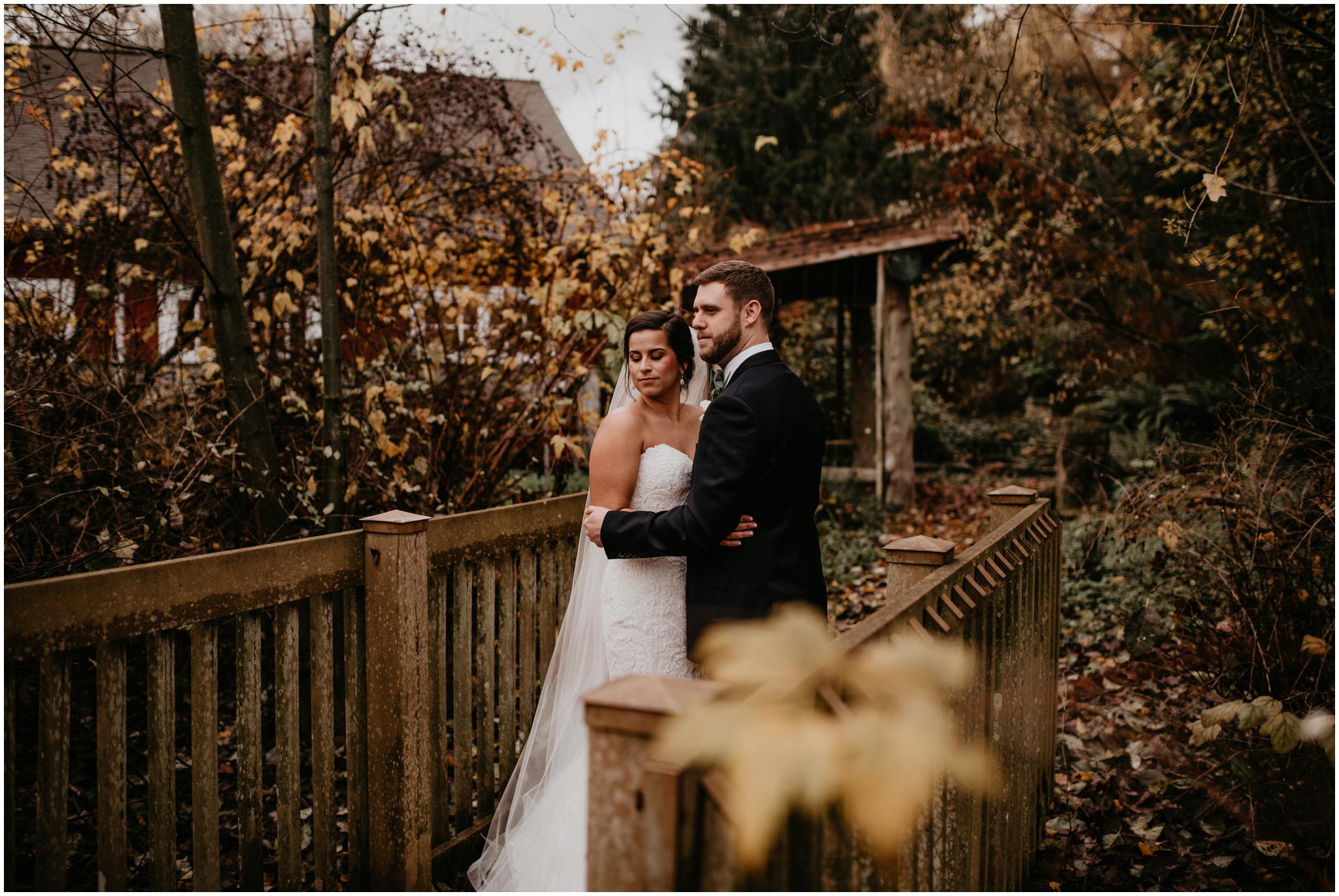 ashley-tj-the-pickering-barn-winter-wedding-seattle-photographer-051.jpg
