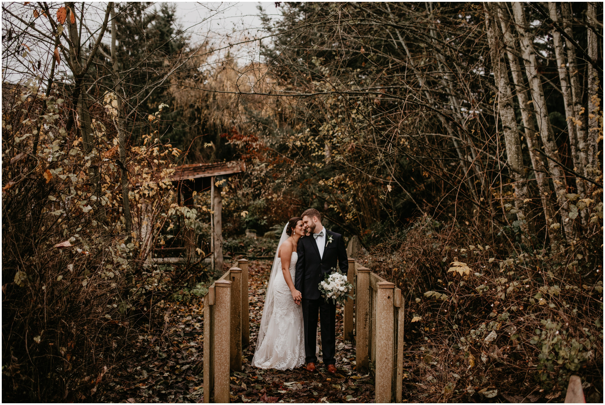 ashley-tj-the-pickering-barn-winter-wedding-seattle-photographer-052.jpg