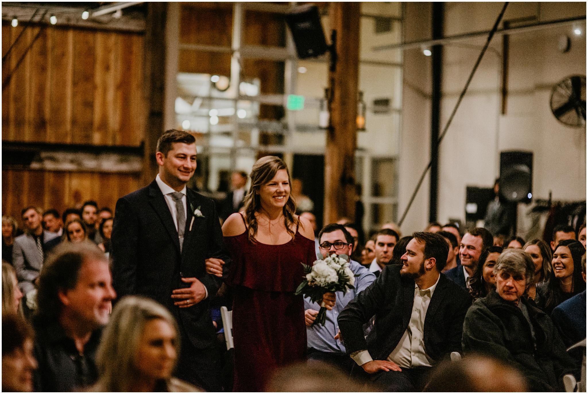ashley-tj-the-pickering-barn-winter-wedding-seattle-photographer-062.jpg