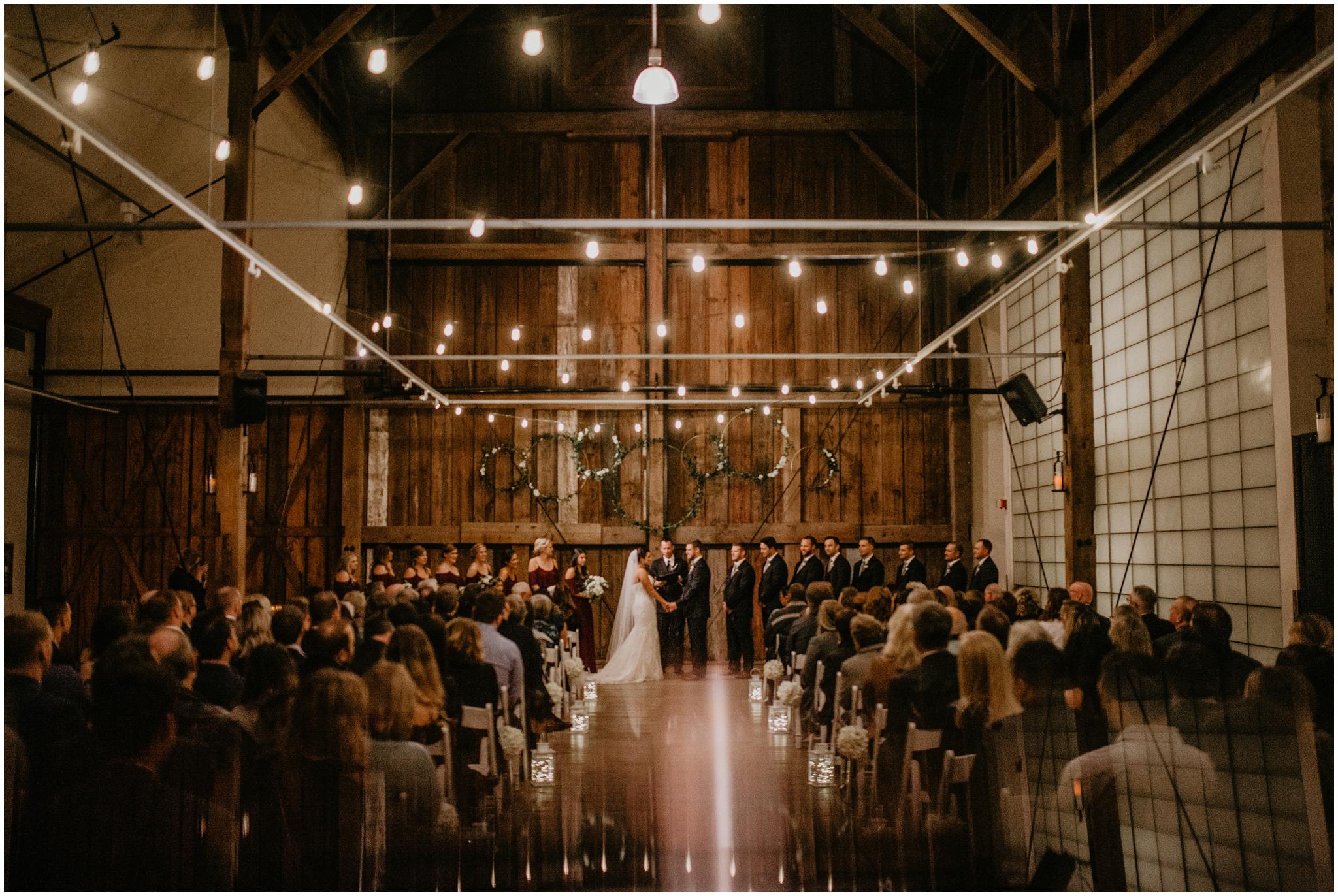 ashley-tj-the-pickering-barn-winter-wedding-seattle-photographer-066.jpg