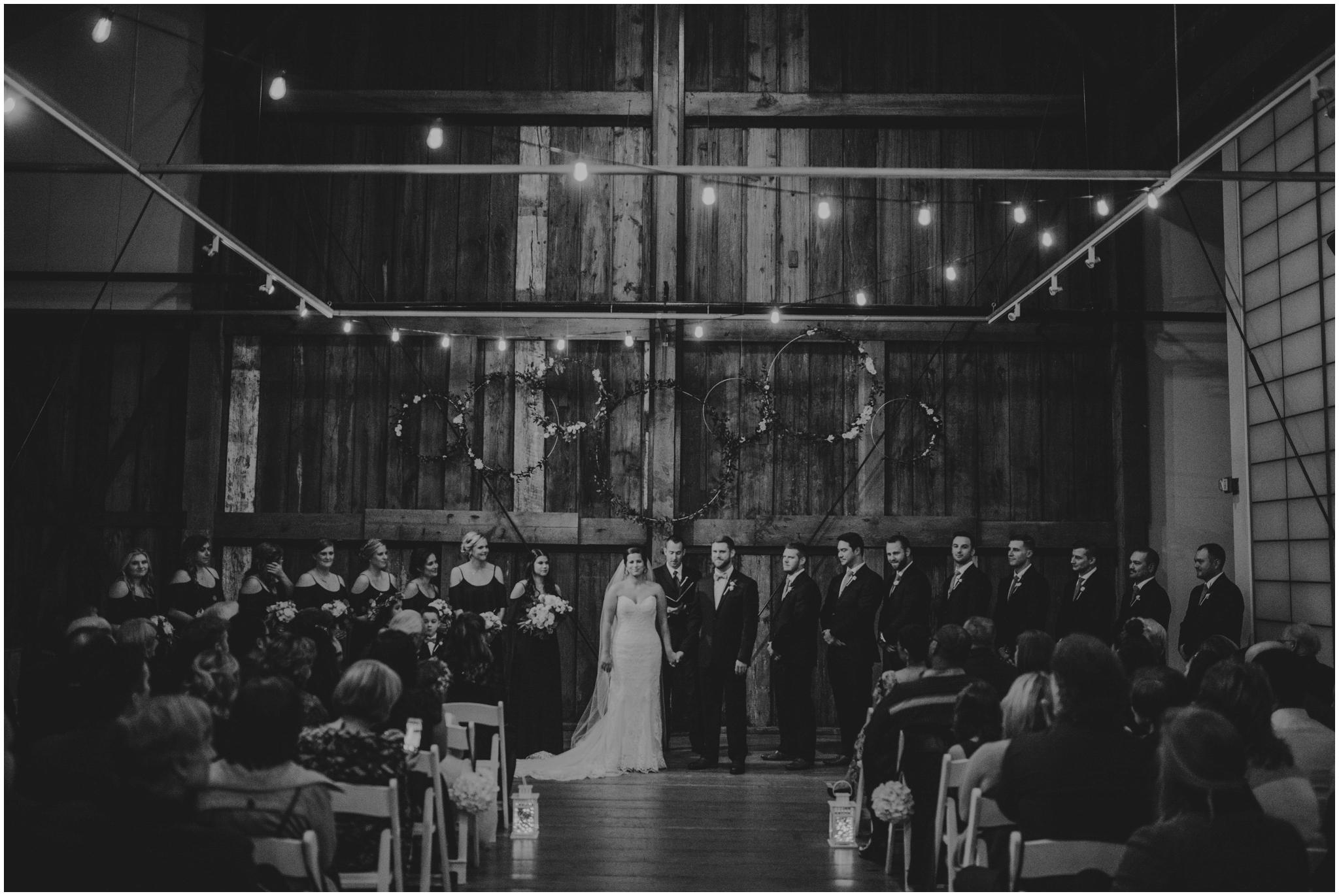 ashley-tj-the-pickering-barn-winter-wedding-seattle-photographer-067.jpg