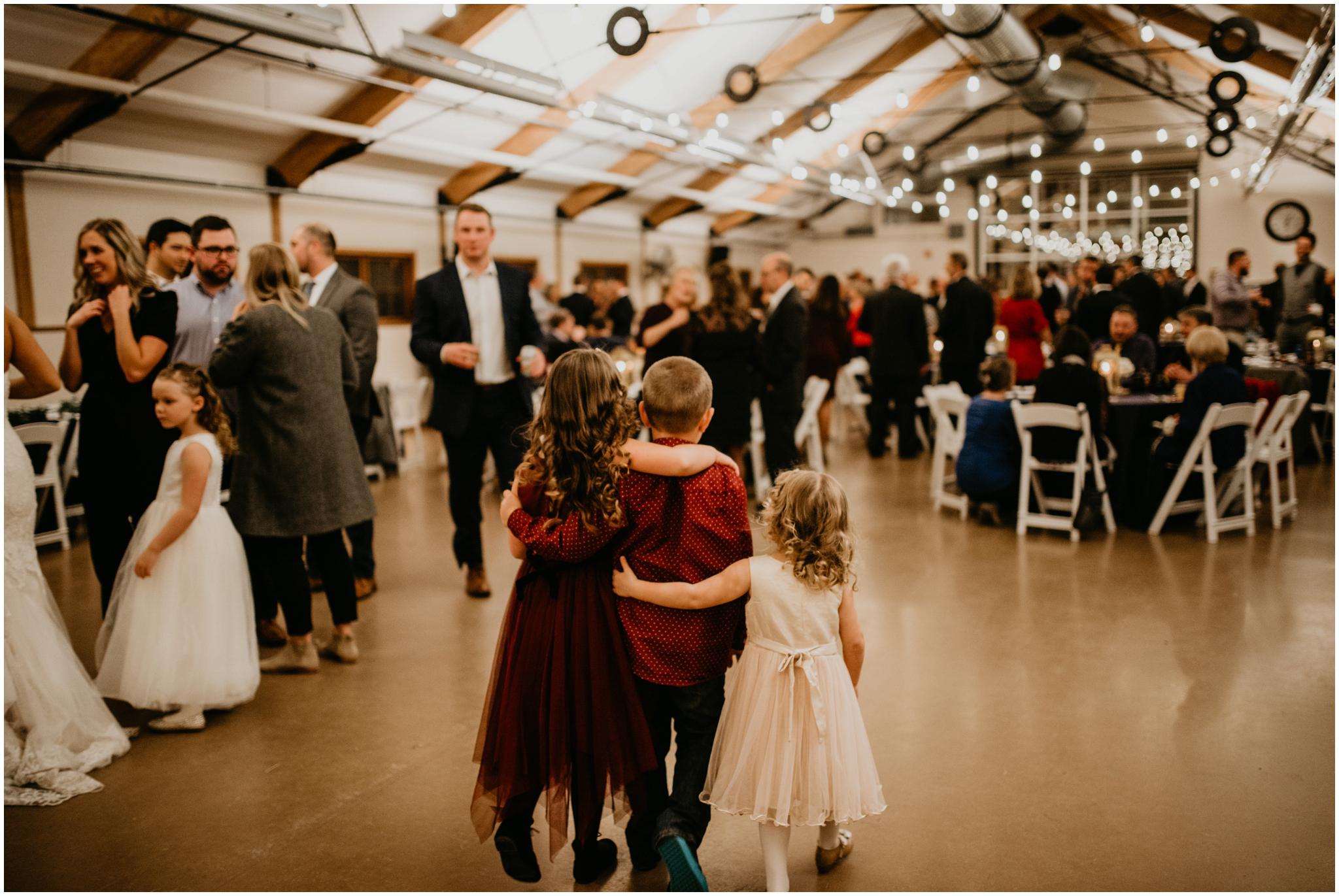 ashley-tj-the-pickering-barn-winter-wedding-seattle-photographer-070.jpg