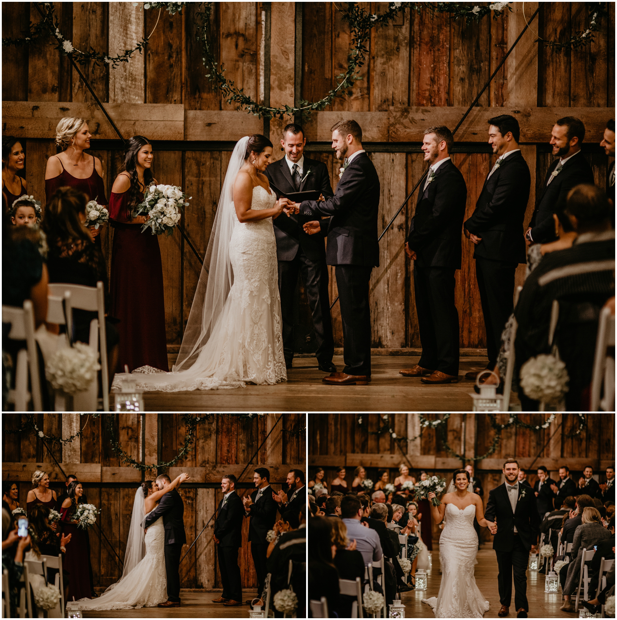 ashley-tj-the-pickering-barn-winter-wedding-seattle-photographer-069.jpg