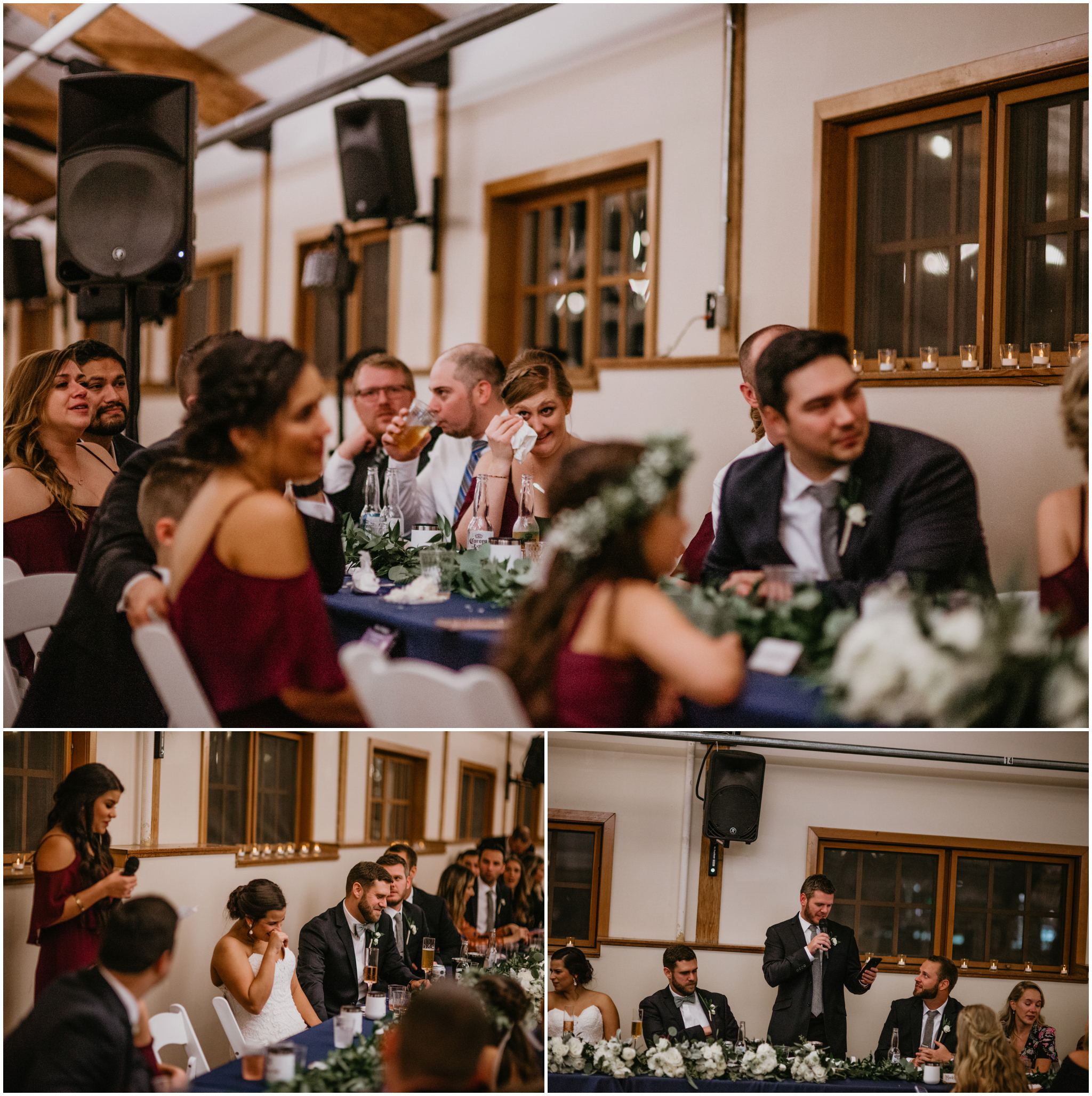 ashley-tj-the-pickering-barn-winter-wedding-seattle-photographer-072.jpg