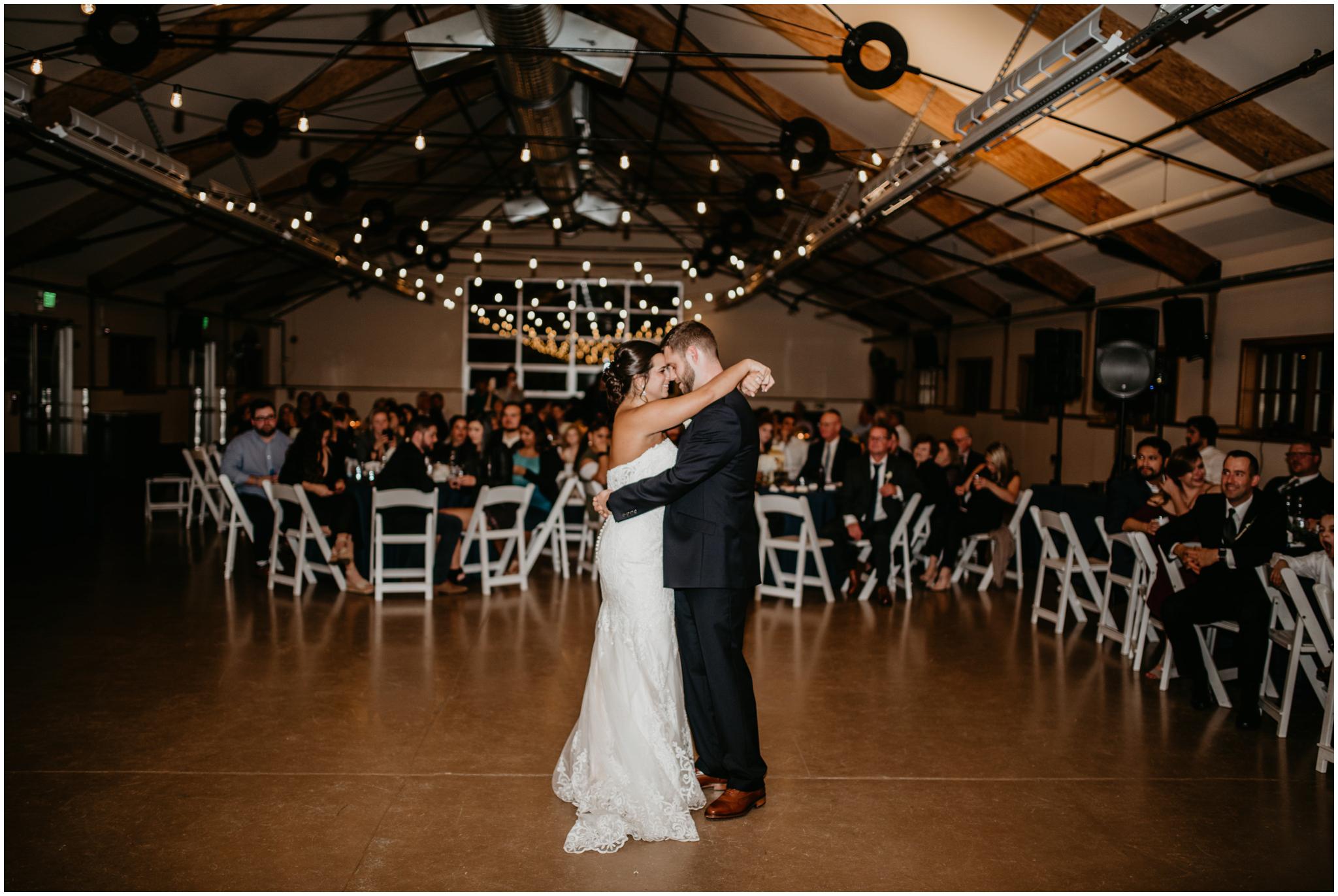 ashley-tj-the-pickering-barn-winter-wedding-seattle-photographer-084.jpg