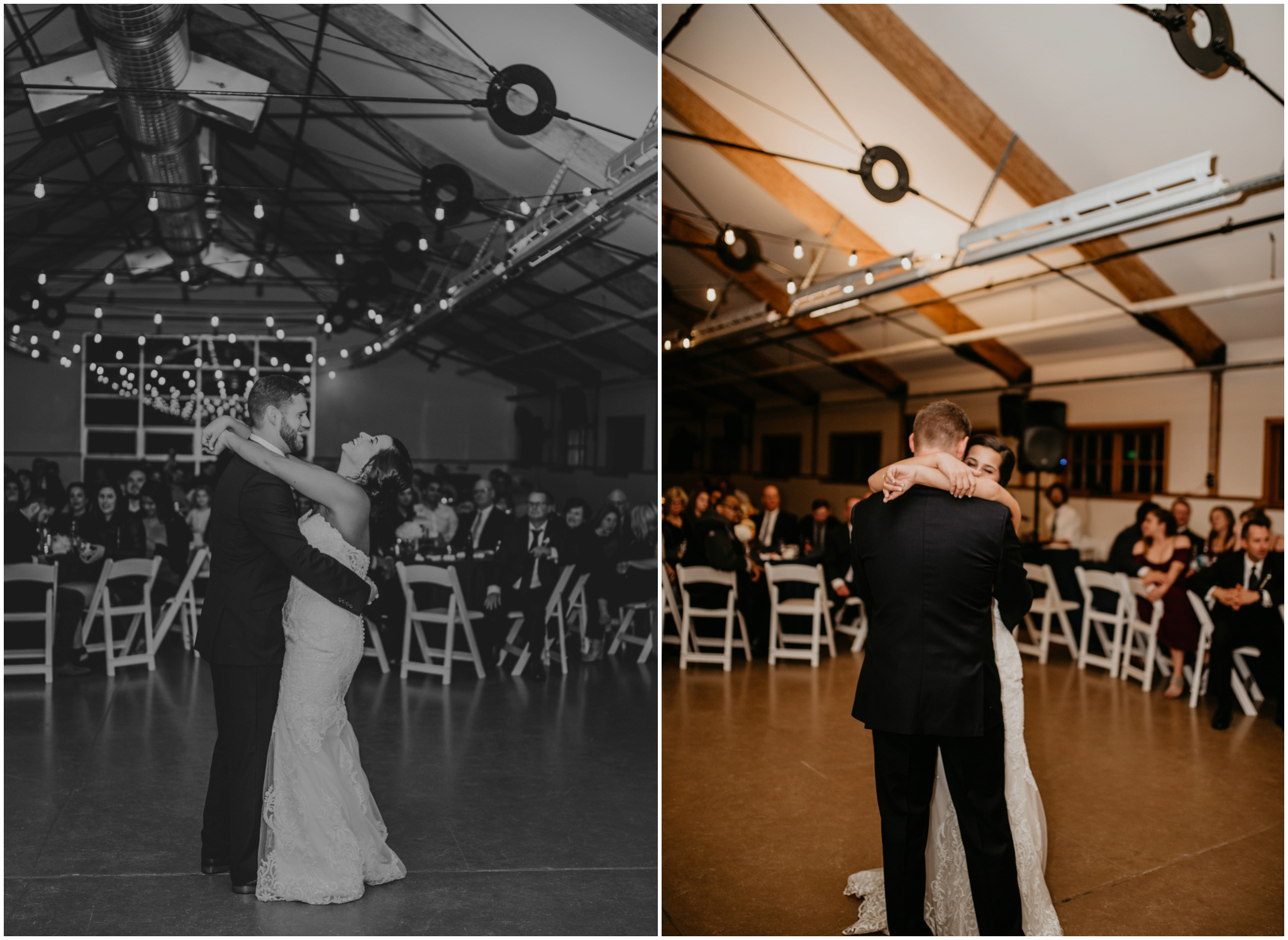 ashley-tj-the-pickering-barn-winter-wedding-seattle-photographer-085.jpg