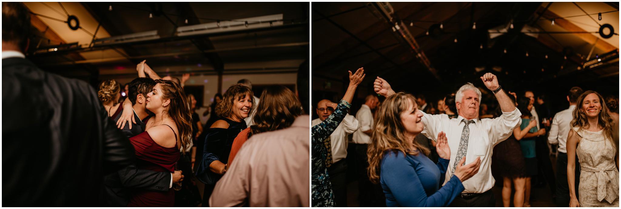 ashley-tj-the-pickering-barn-winter-wedding-seattle-photographer-091.jpg