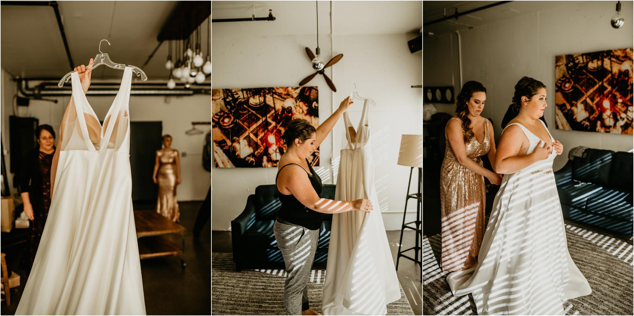 ashley-and-david-fremont-foundry-seattle-washington-wedding-photographer-009.jpg