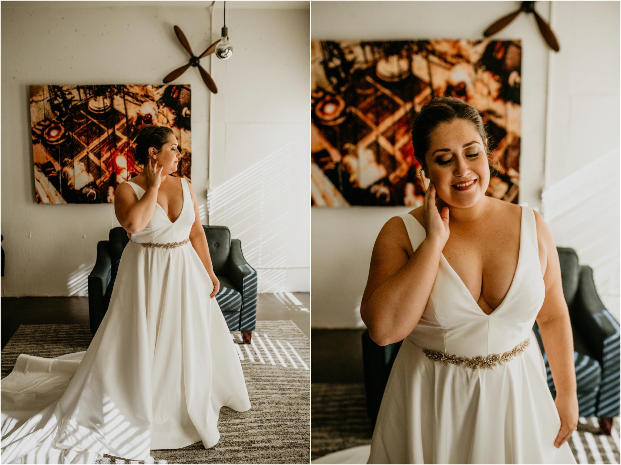 ashley-and-david-fremont-foundry-seattle-washington-wedding-photographer-012.jpg