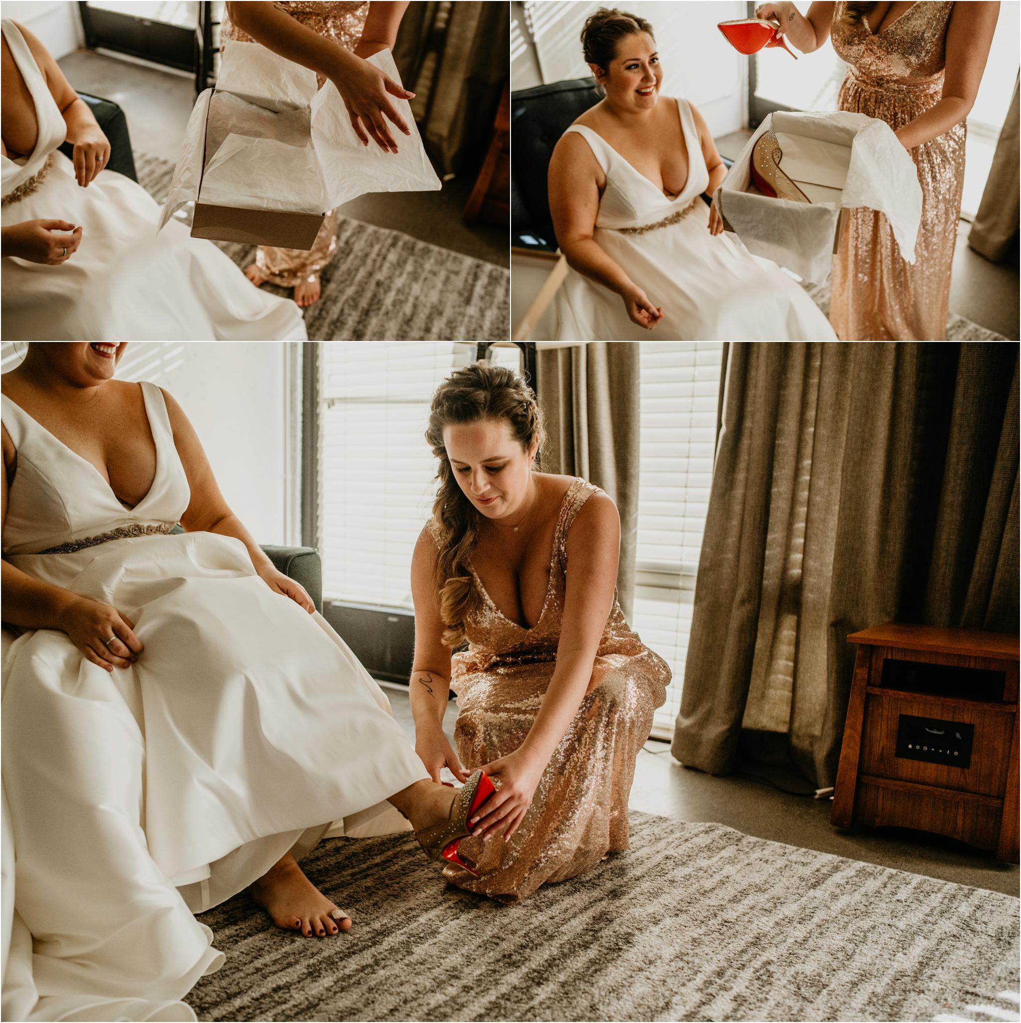 ashley-and-david-fremont-foundry-seattle-washington-wedding-photographer-013.jpg