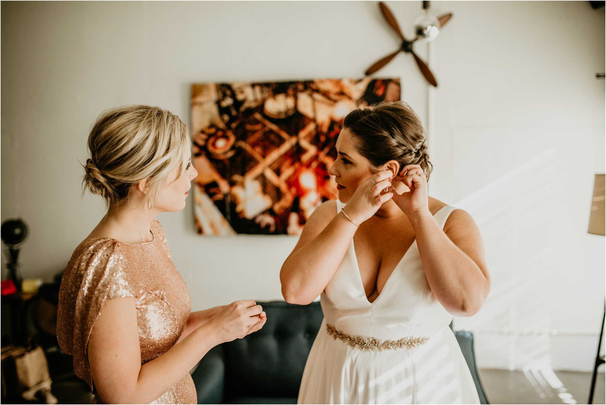 ashley-and-david-fremont-foundry-seattle-washington-wedding-photographer-016.jpg