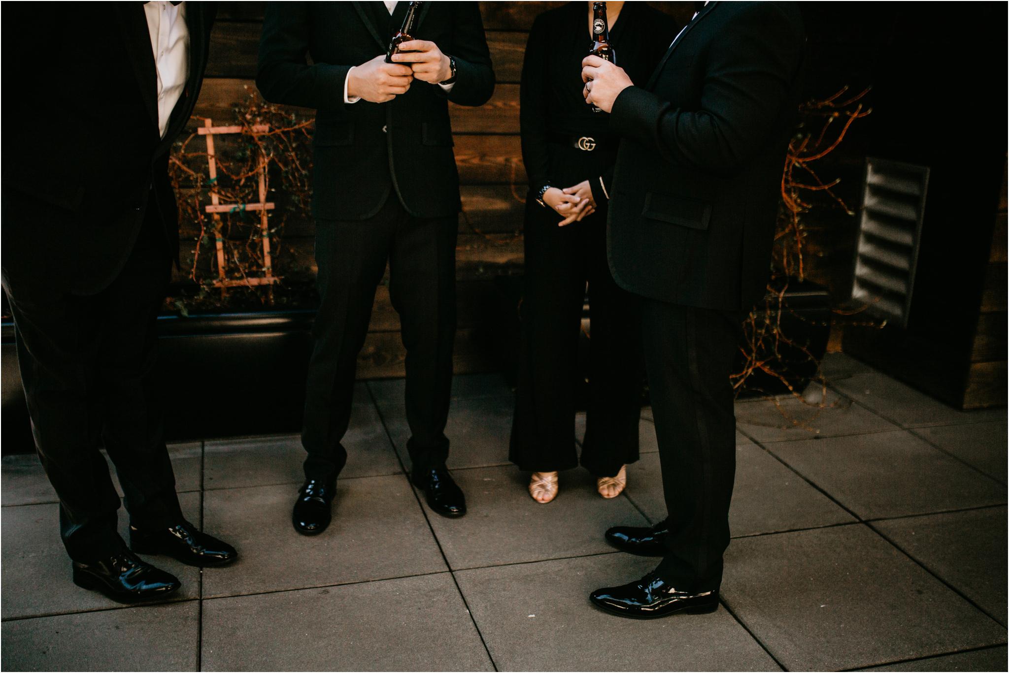 ashley-and-david-fremont-foundry-seattle-washington-wedding-photographer-018.jpg