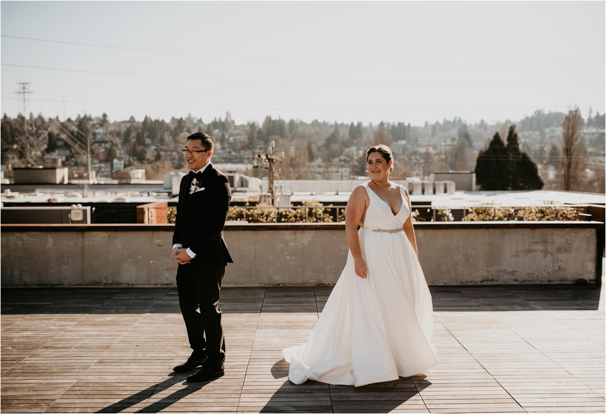 ashley-and-david-fremont-foundry-seattle-washington-wedding-photographer-026.jpg