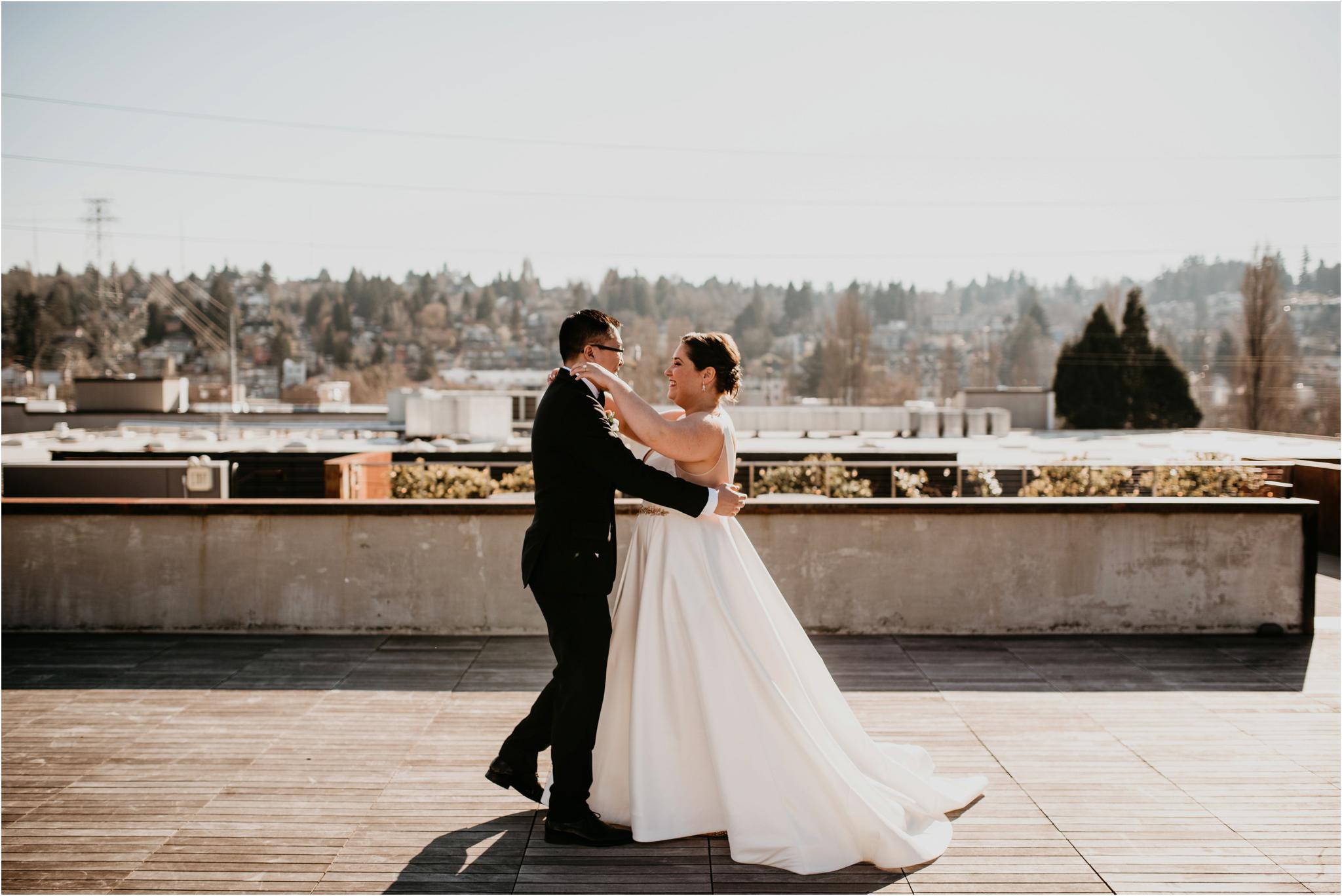 ashley-and-david-fremont-foundry-seattle-washington-wedding-photographer-030.jpg