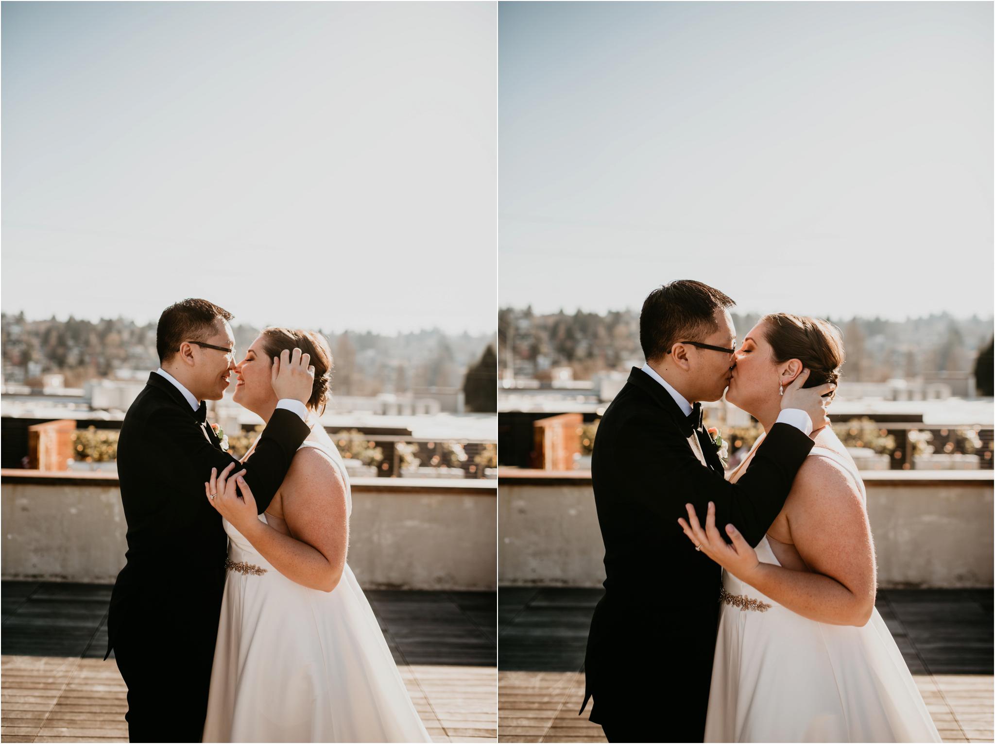 ashley-and-david-fremont-foundry-seattle-washington-wedding-photographer-033.jpg